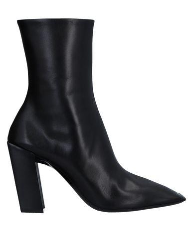 BALENCIAGA - Ankle boot