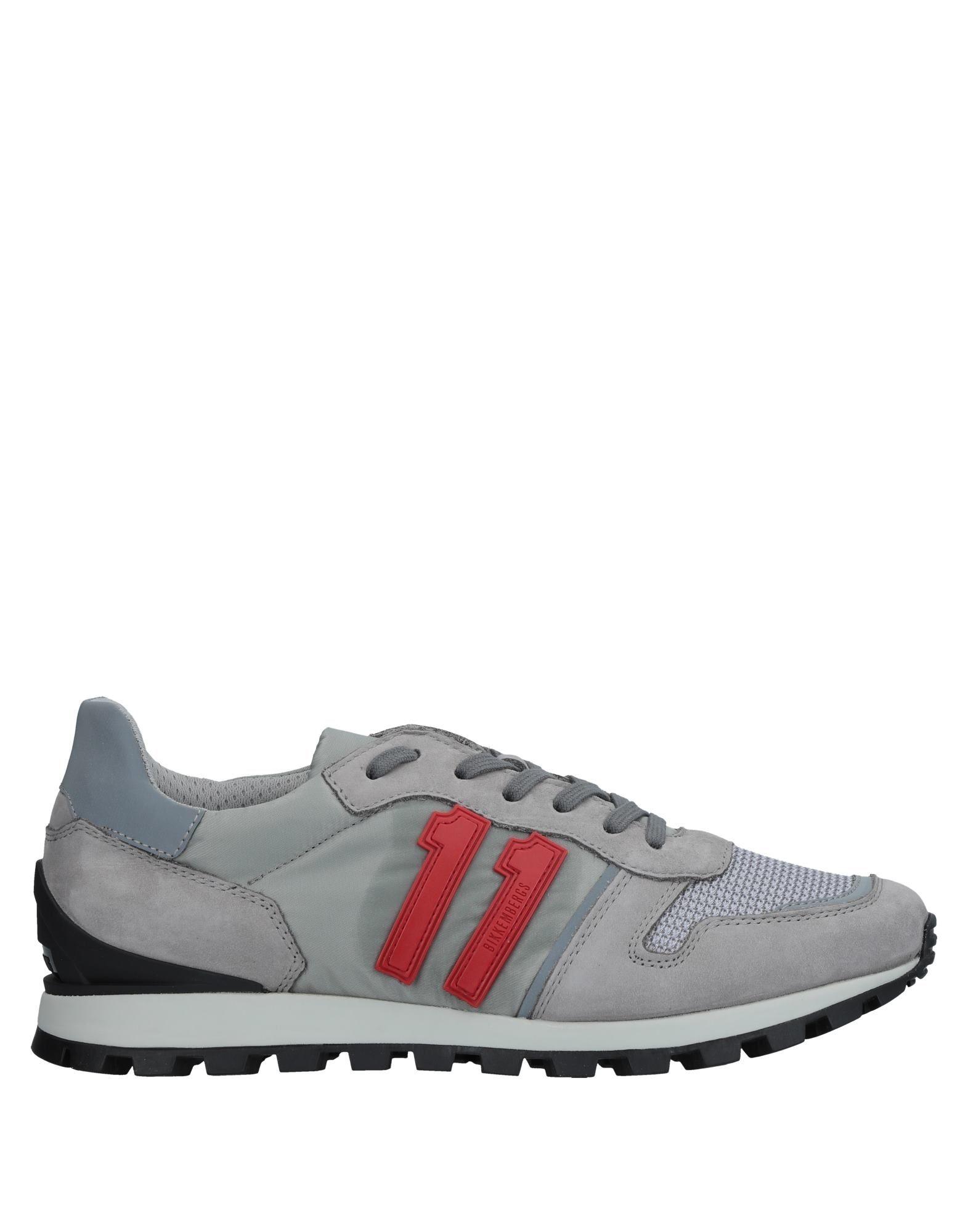 Bikkembergs Sneakers Herren  11520873OP Gute Qualität beliebte Schuhe