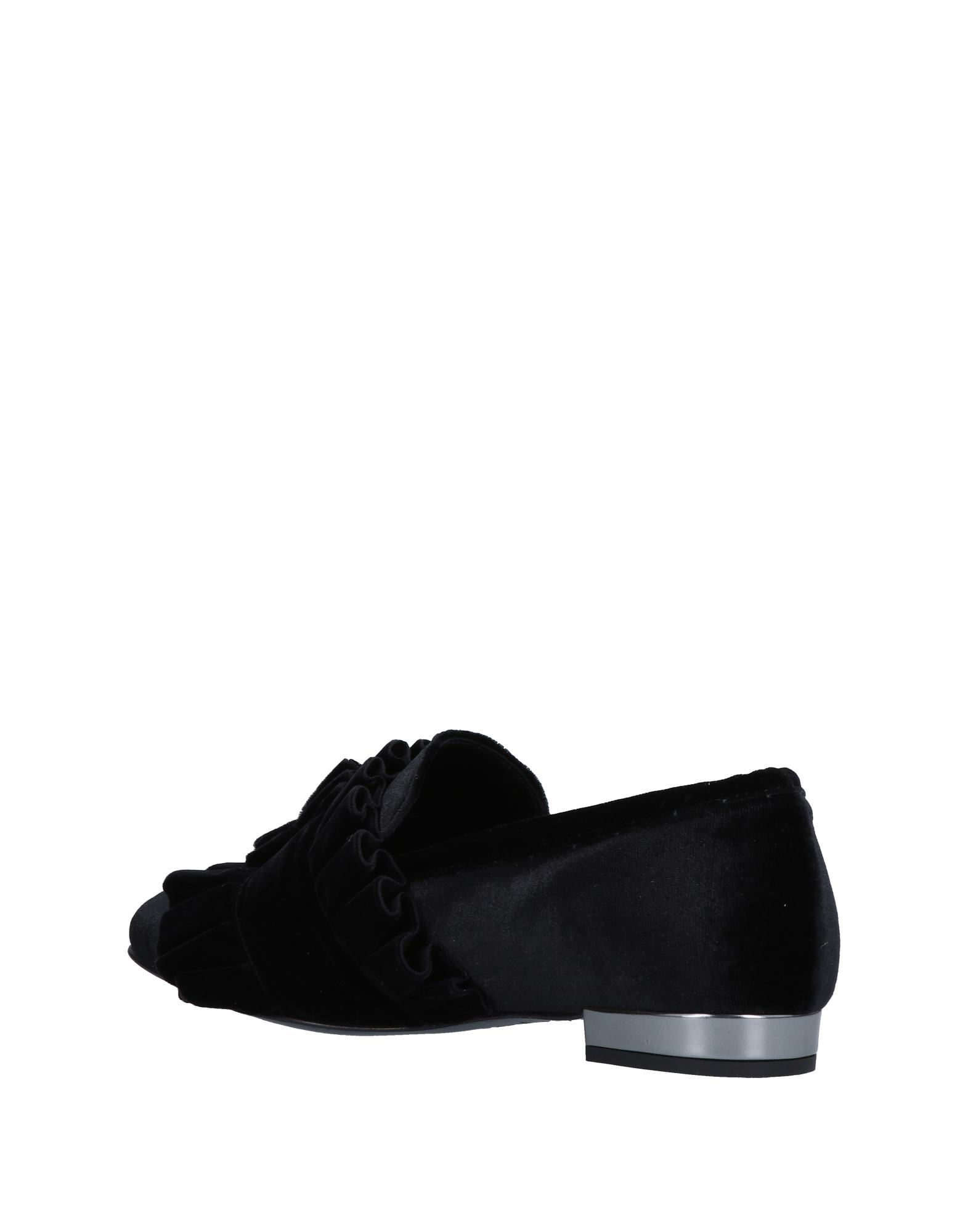 Stilvolle billige Schuhe Tipe  E Tacchi Mokassins Damen  Tipe 11520878RL cca964