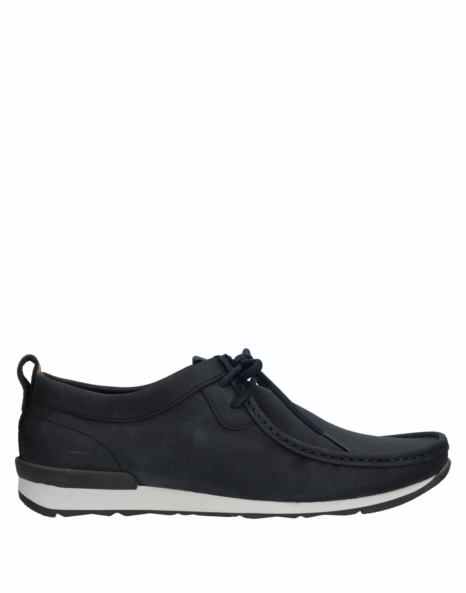 Rabatt echte Schuhe Castellanisimos® Schnürschuhe Herren  11520879FE