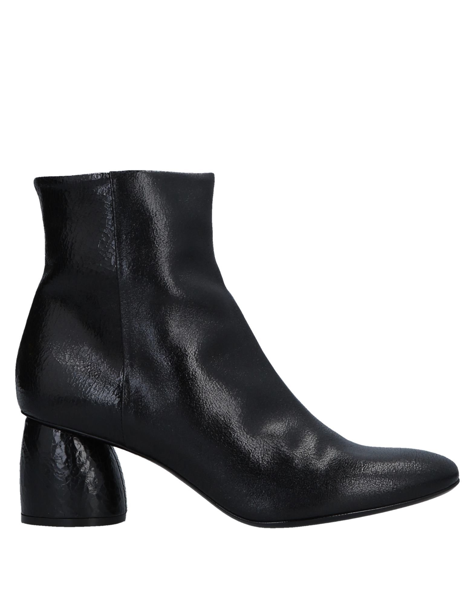 Elena Iachi Stiefelette Damen  11520886CEGut aussehende strapazierfähige Schuhe