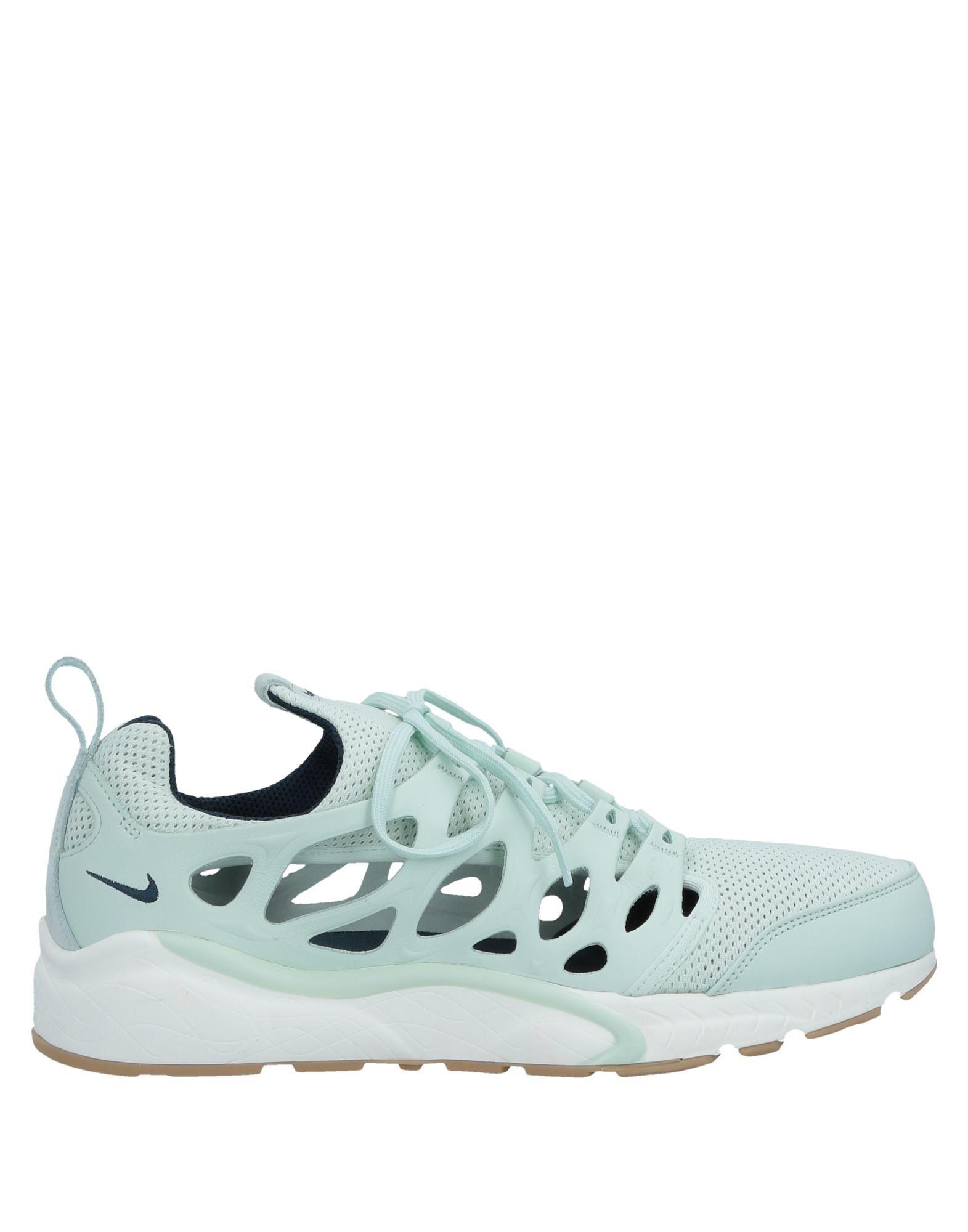 Sneakers Nike Uomo - 11520888IX Scarpe economiche e buone