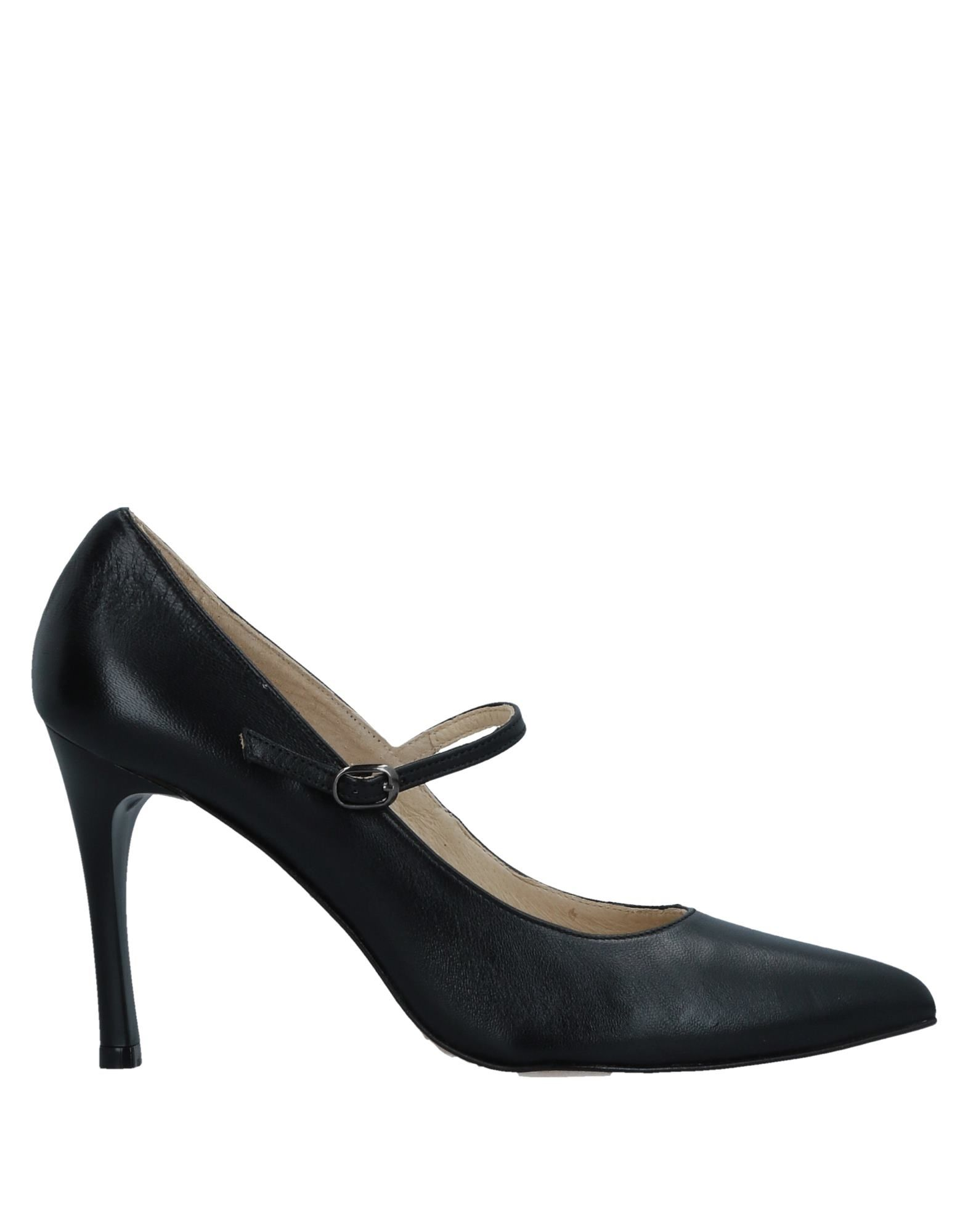 Haltbare Mode billige Schuhe Castellanisimos® Pumps Damen  11520903GC Heiße Schuhe