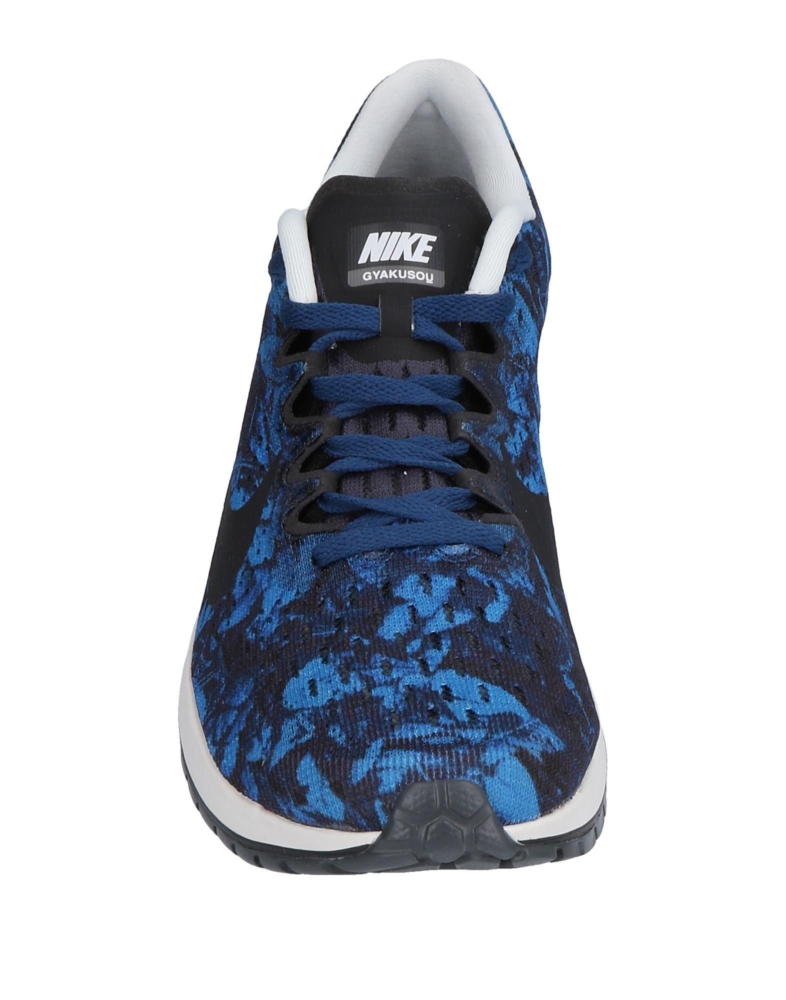 Rabatt Herren echte Schuhe Nike Sneakers Herren Rabatt  11520909JO 322e59