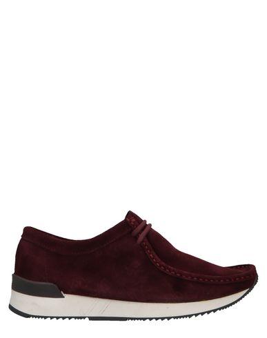 CASTELLANISIMOS? Sneakers