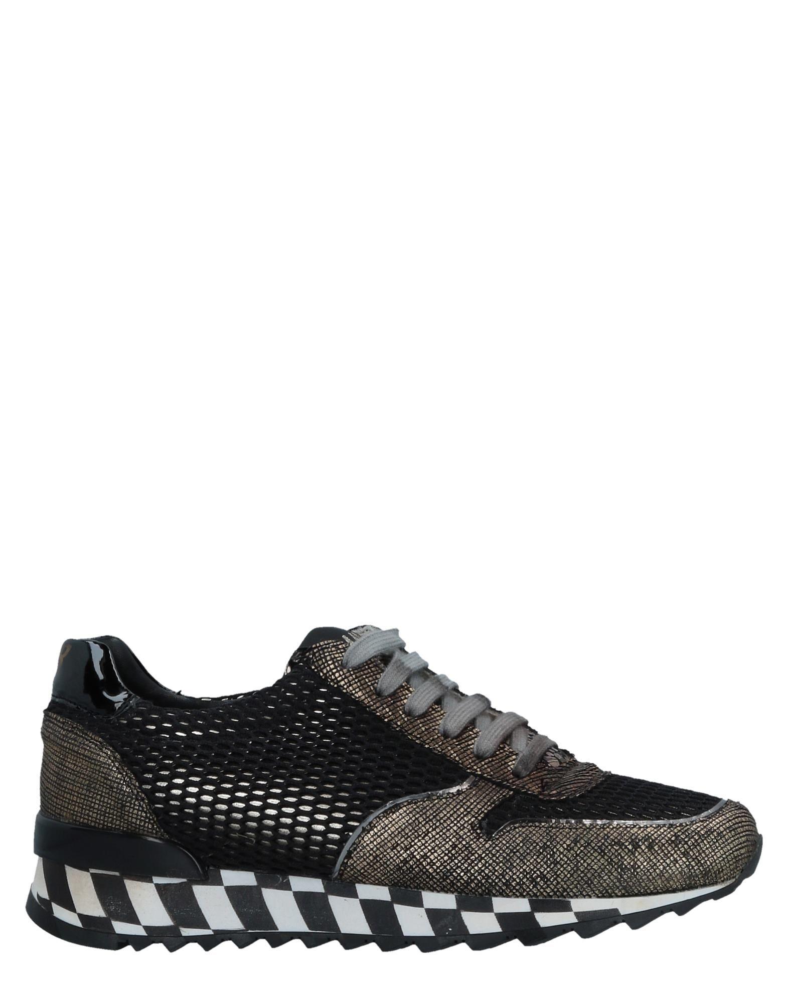 A buon mercato Sneakers P448 Donna - 11520912DI