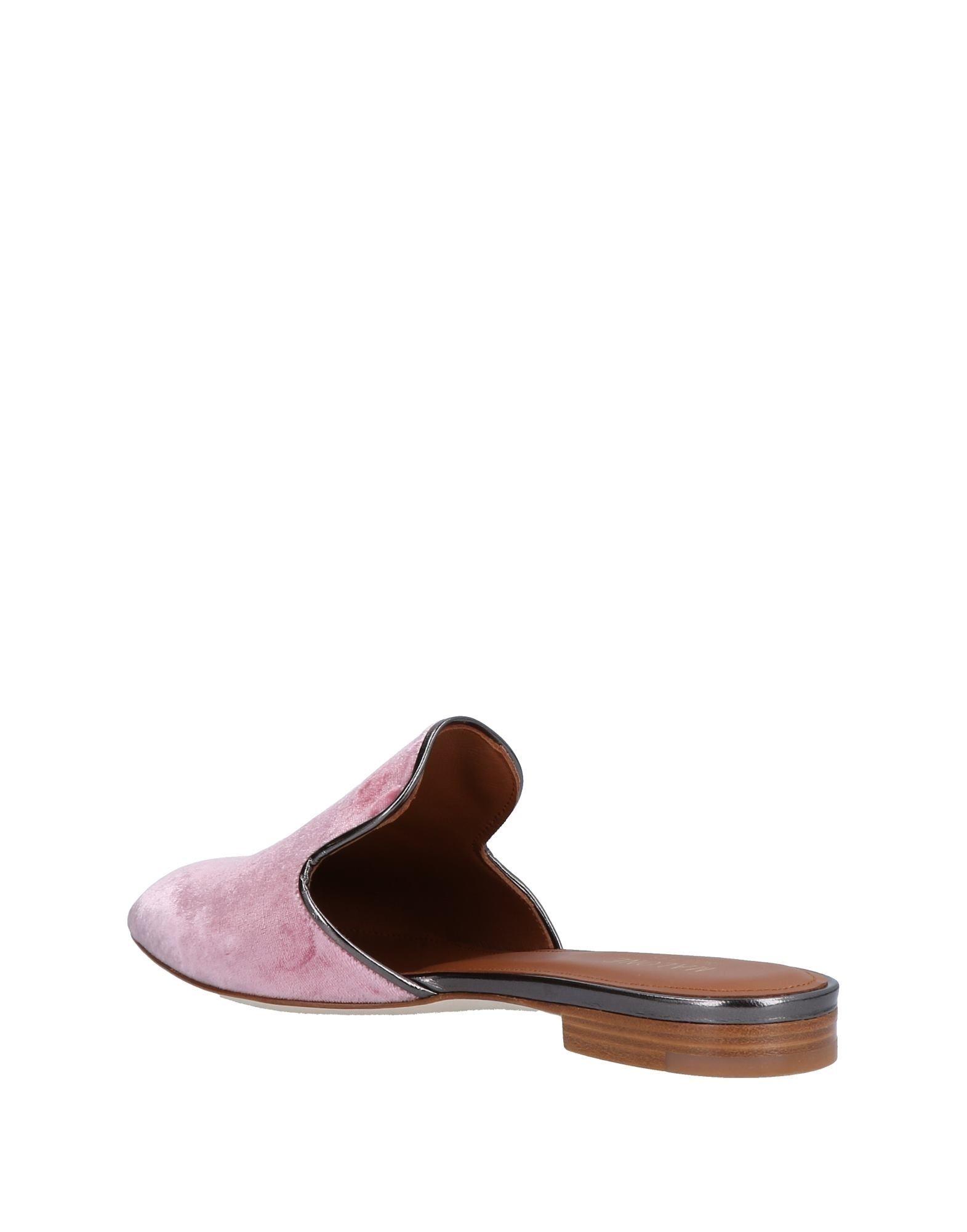 Rabatt Schuhe  Malone Souliers Pantoletten Damen  Schuhe 11520913SM eba48e