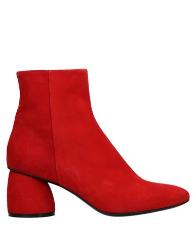 Zapatos casuales salvajes - Botín Ela Iachi Mujer - salvajes Botines Ela Iachi   - 11520942VU 066331