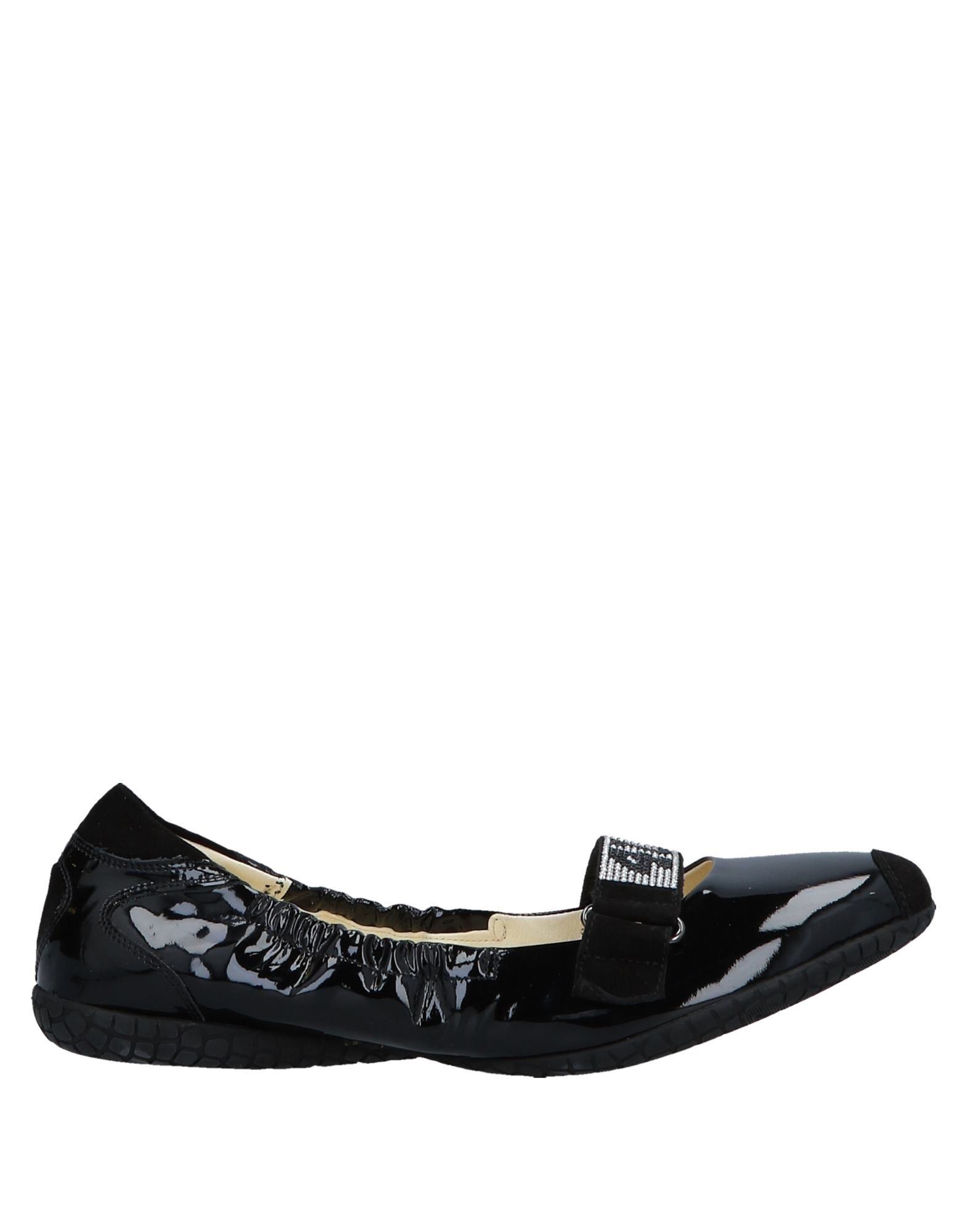 Cesare Paciotti 4Us Ballet Flats - Ballet Women Cesare Paciotti 4Us Ballet - Flats online on  Australia - 11520945PI a76284