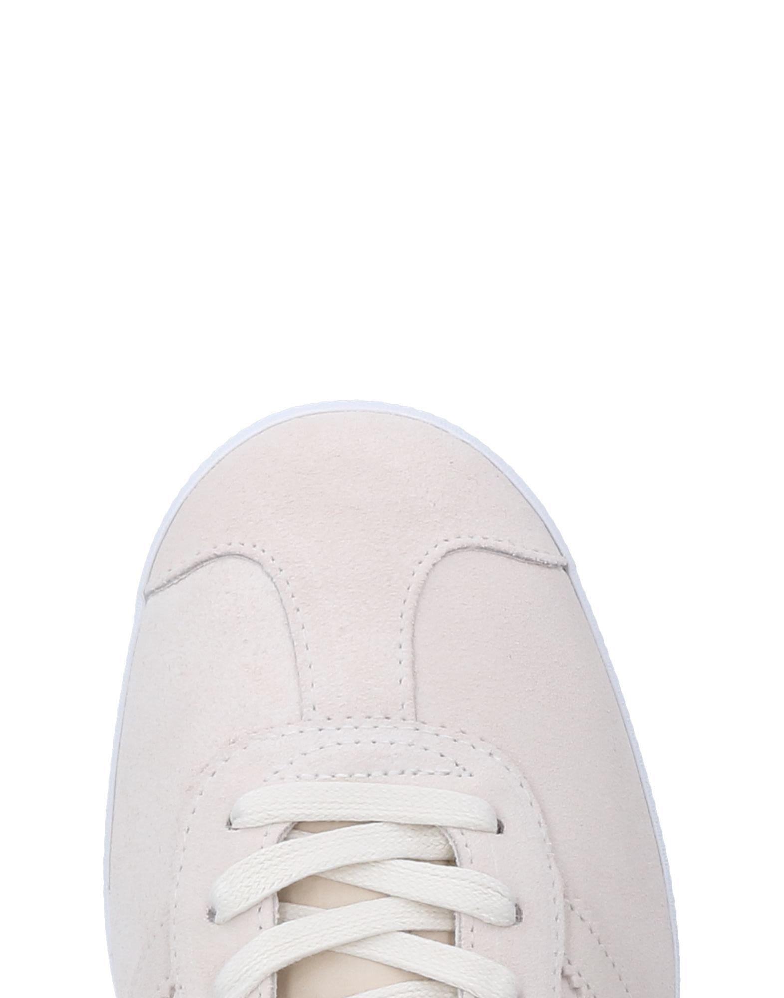 Adidas Adidas Adidas Originals Sneakers Herren Gutes Preis-Leistungs-Verhältnis, es lohnt sich 30a07b
