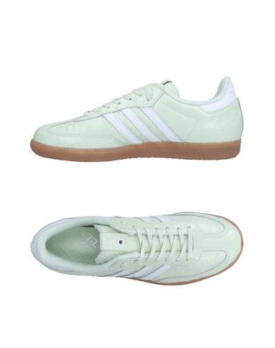 Zapatos con descuento Zapatillas Adidas Originals Hombre - Zapatillas Adidas Originals - 11520953EX Verde claro