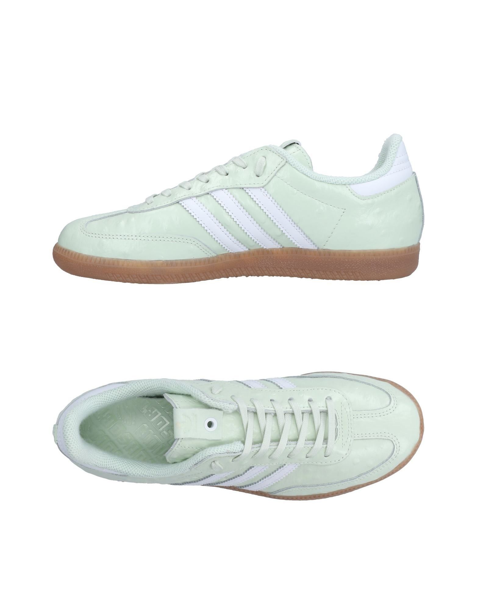 Sneakers Adidas Originals Uomo - 11520953EX