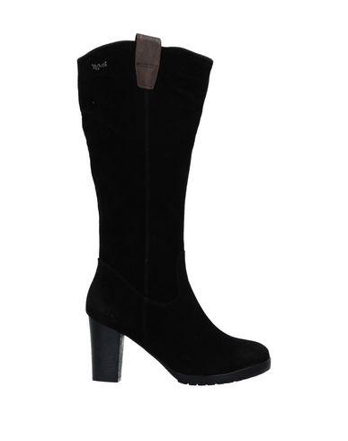 Los últimos zapatos de descuento para hombres y - mujeres Bota Refresh Mujer - y Botas Refresh   - 11520961FF bf8a15