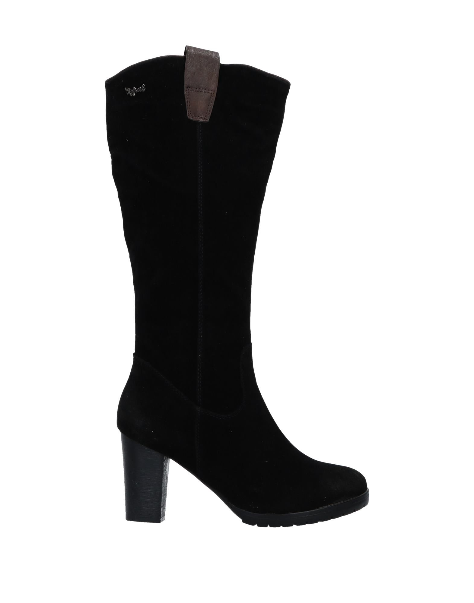 Stivali Refresh Donna - 11520961FF Scarpe economiche e buone