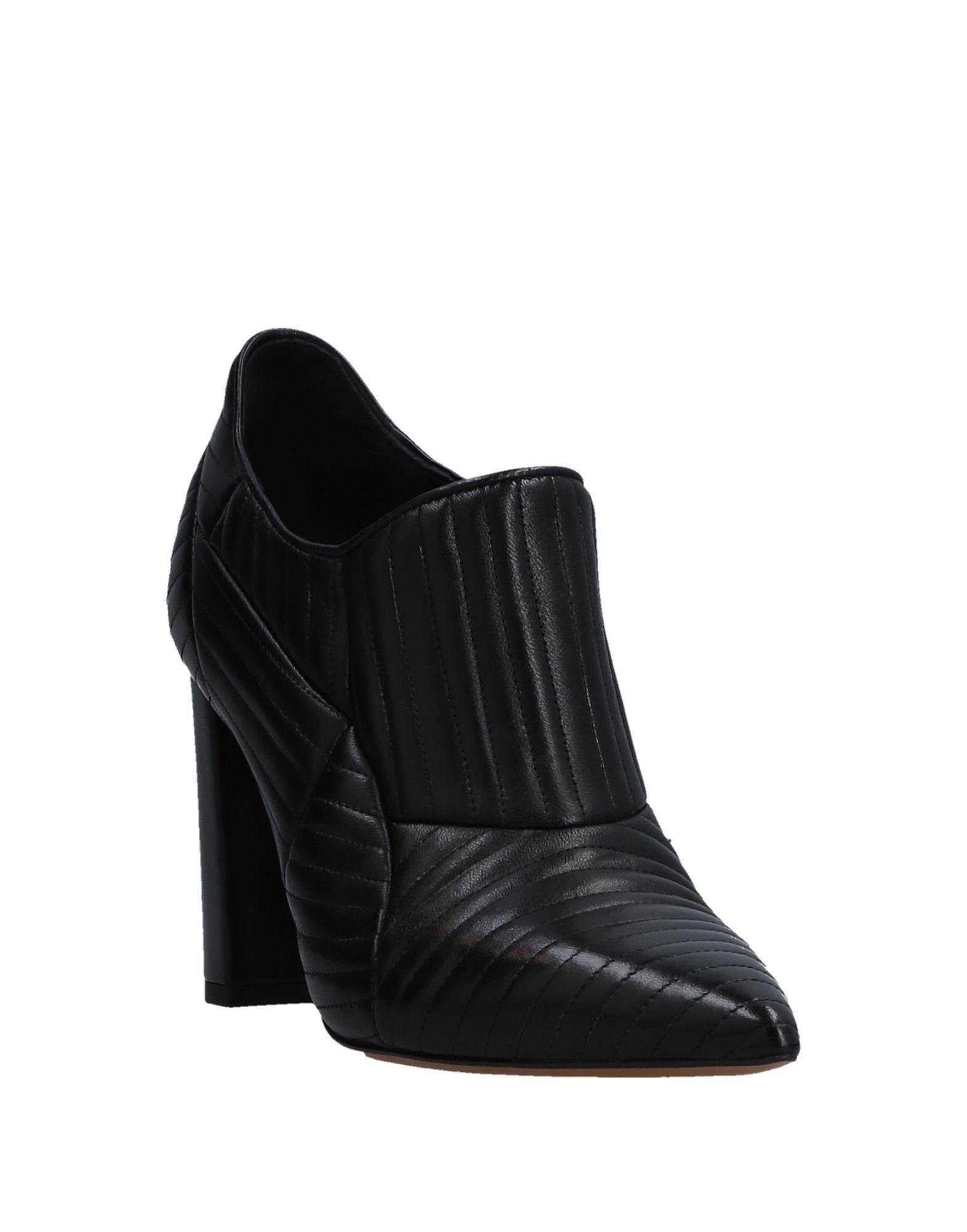 Gut um billige Schuhe zu 11520968PX tragenTiffi Stiefelette Damen  11520968PX zu ff97c5