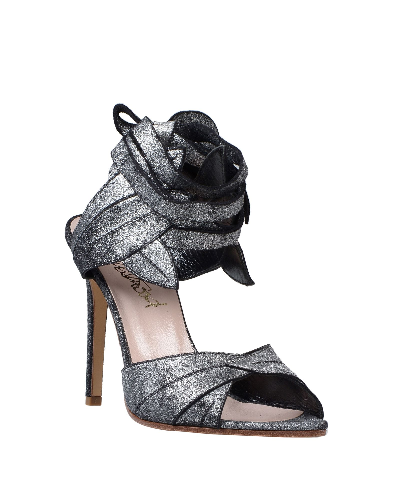 Vivienne Westwood Sandals - - - Women Vivienne Westwood Sandals online on  Canada - 11520992EF ce18f3