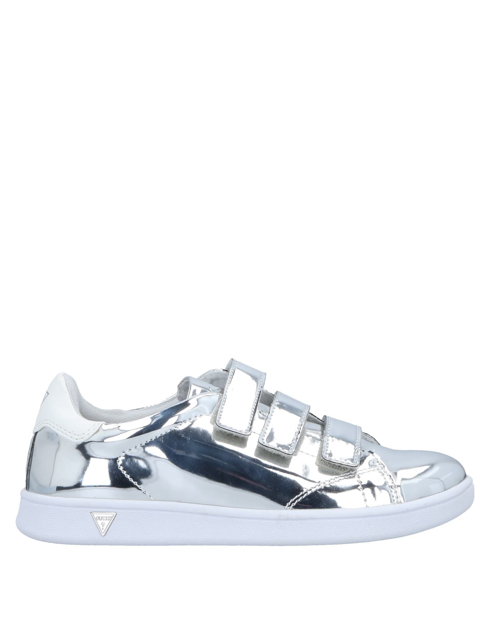Moda Sneakers Guess Donna - 11520996GO