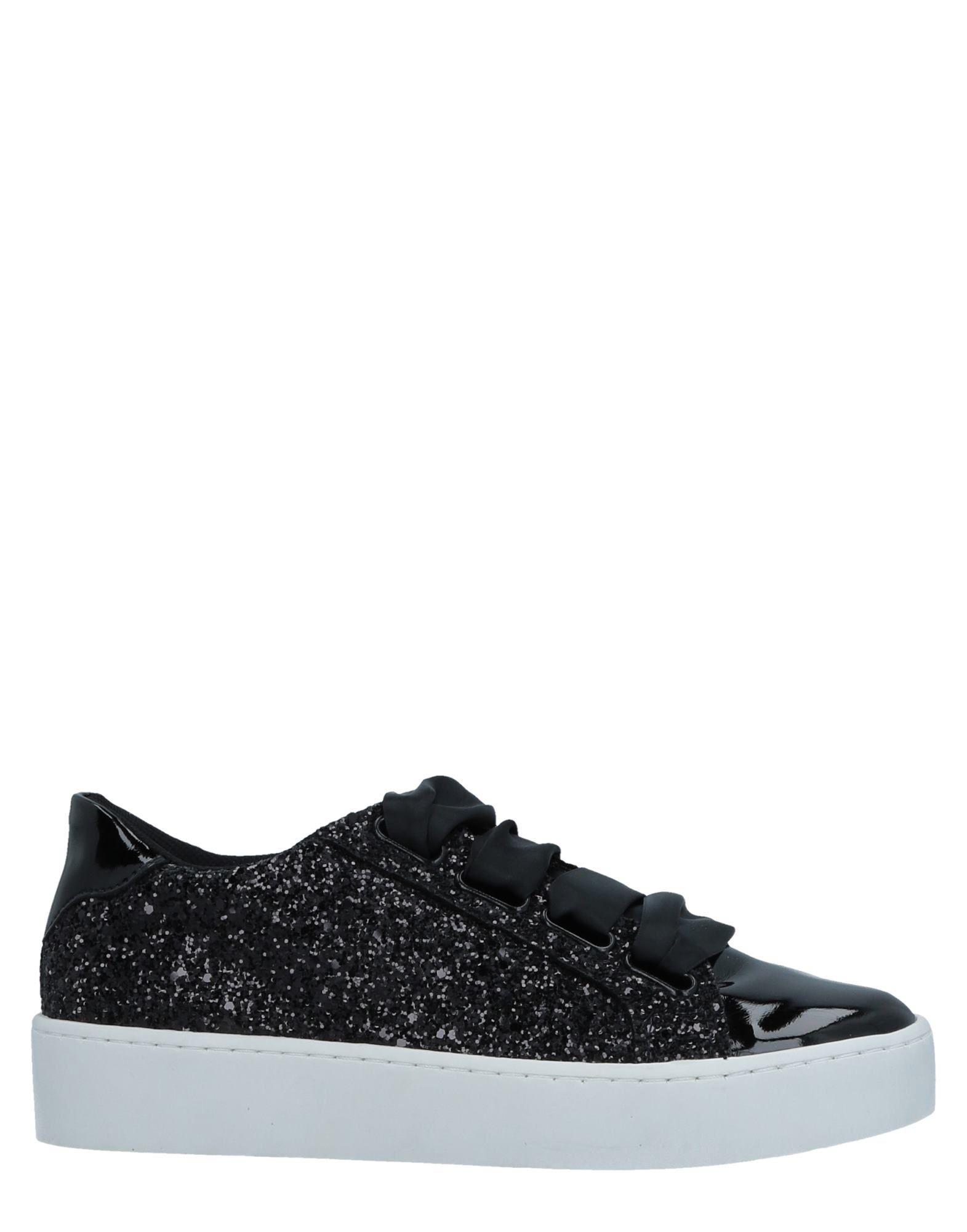 Lollipops Sneakers Damen  11521000OP Gute Qualität beliebte Schuhe