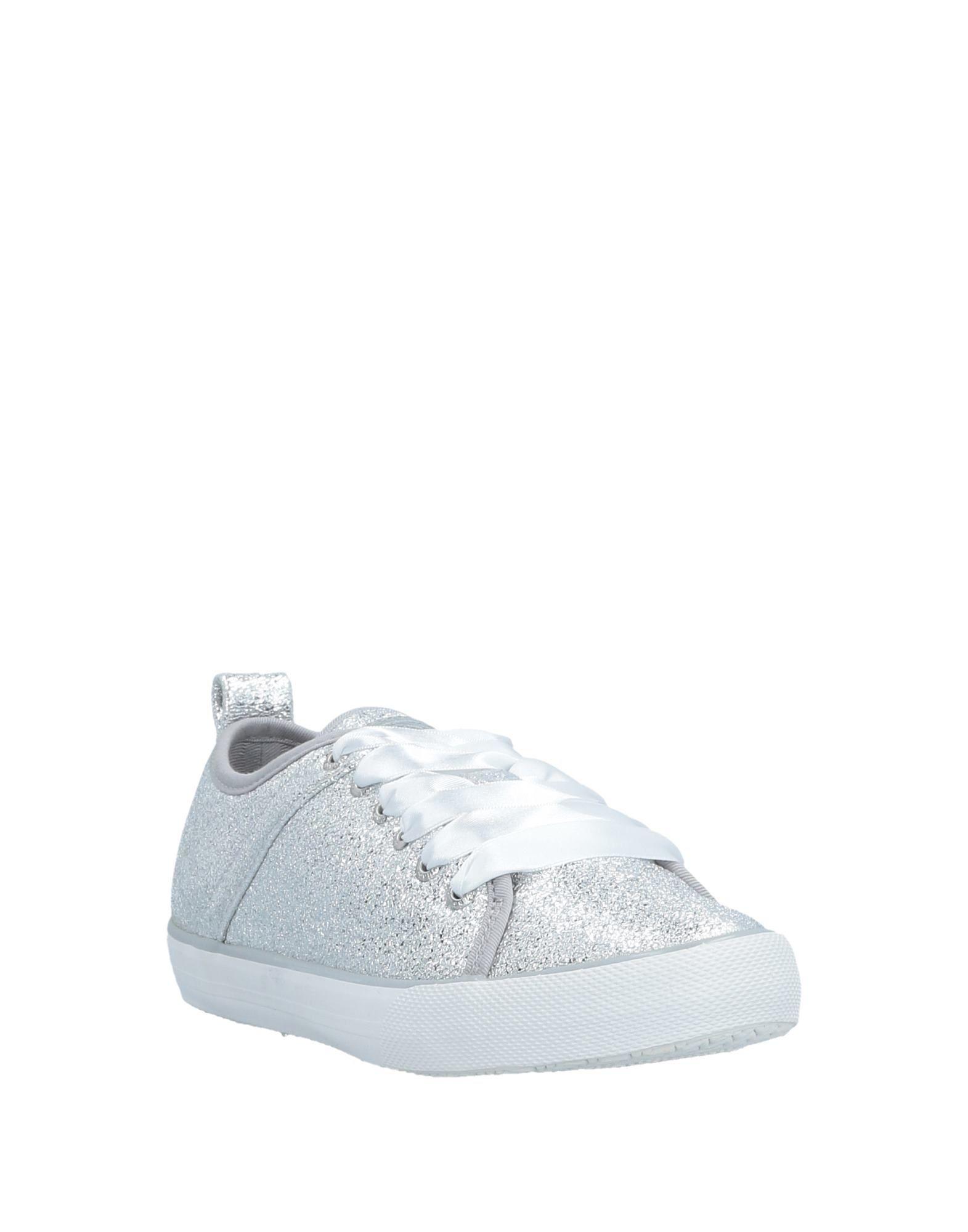 Stilvolle Guess billige Schuhe Guess Stilvolle Sneakers Damen  11521001JE eb7609