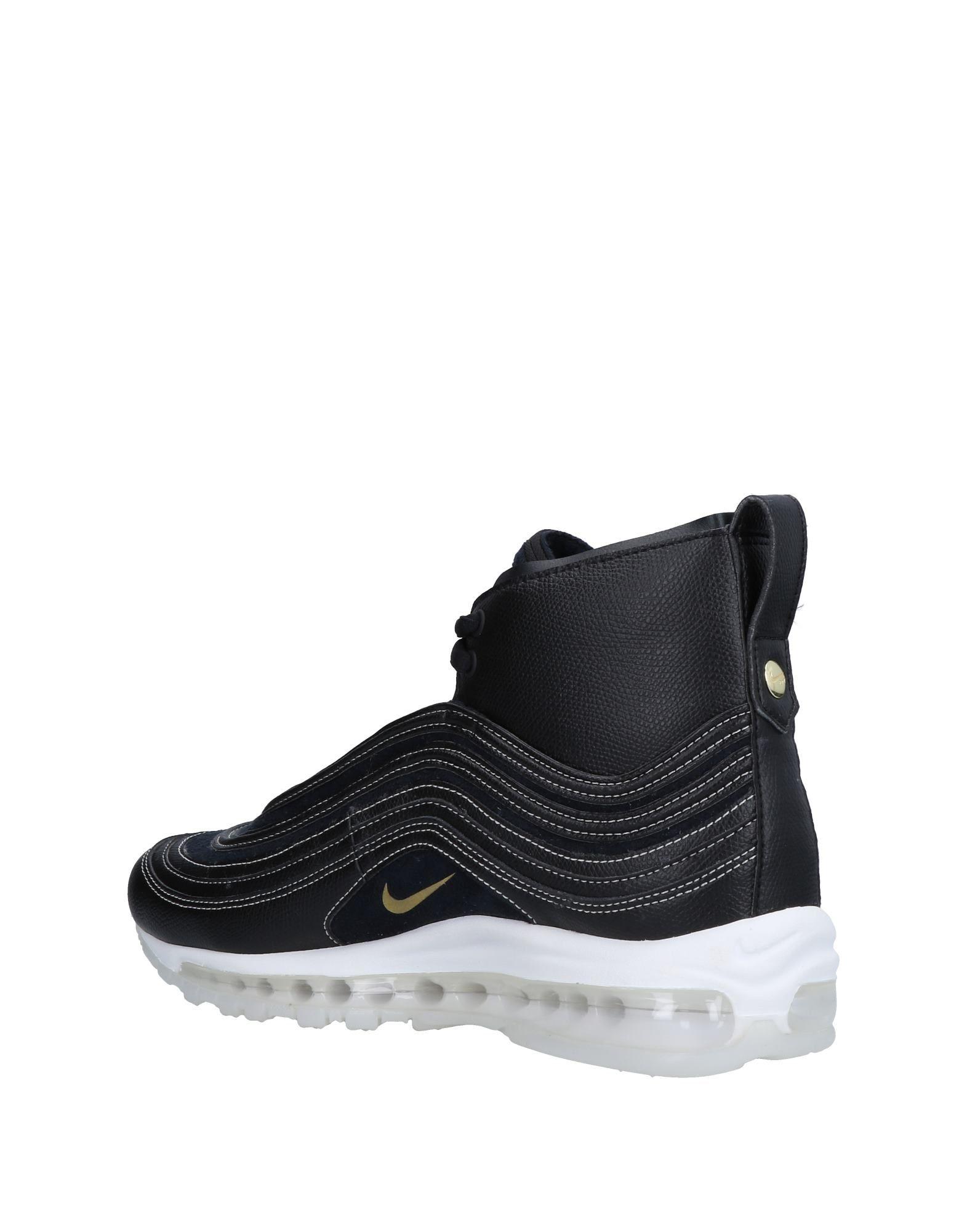 Nike Herren Sneakers Herren Nike  11521003IK 8bc59c