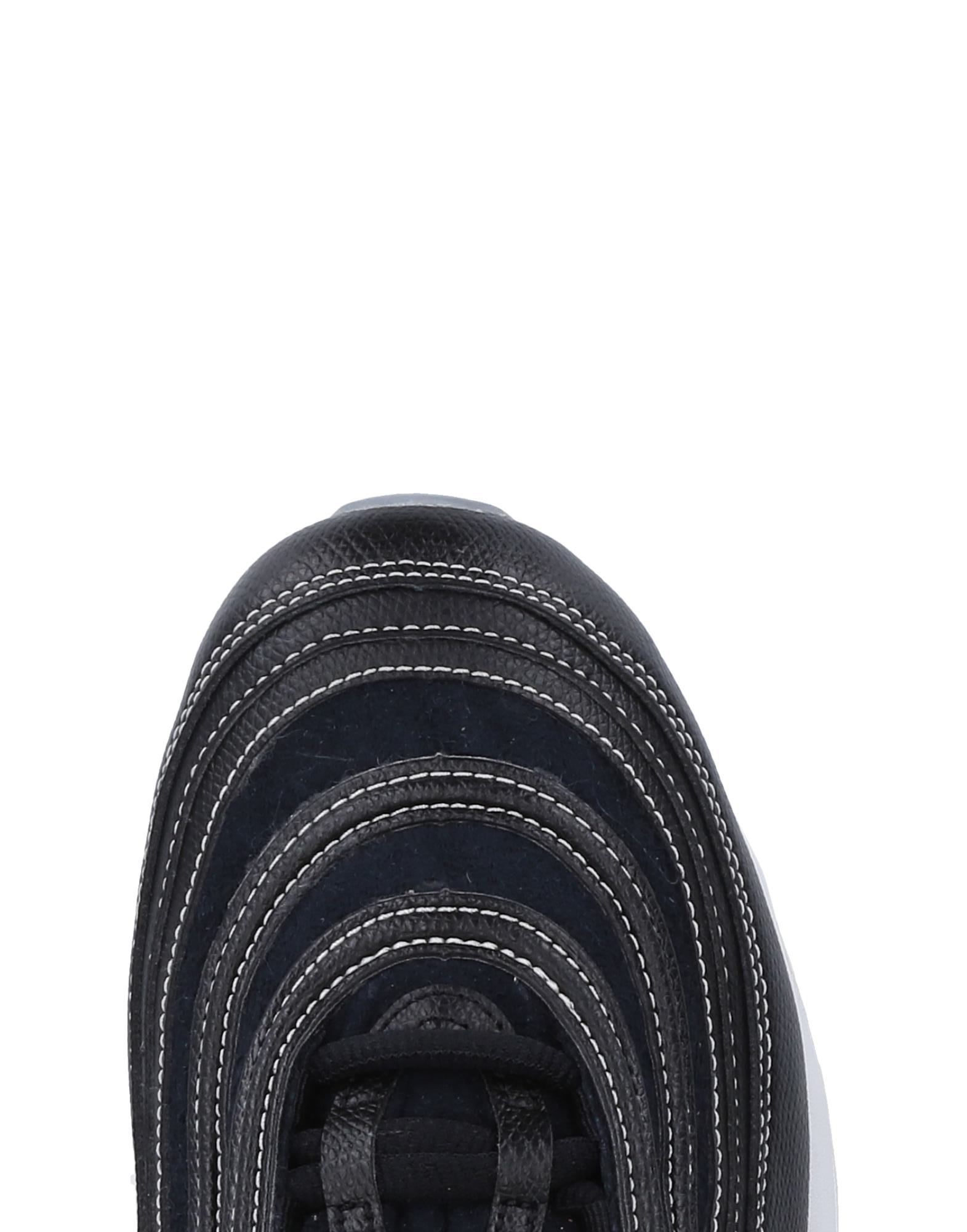 Nike Sneakers Herren   Herren 11521003IK Gute Qualität beliebte Schuhe 0fa238