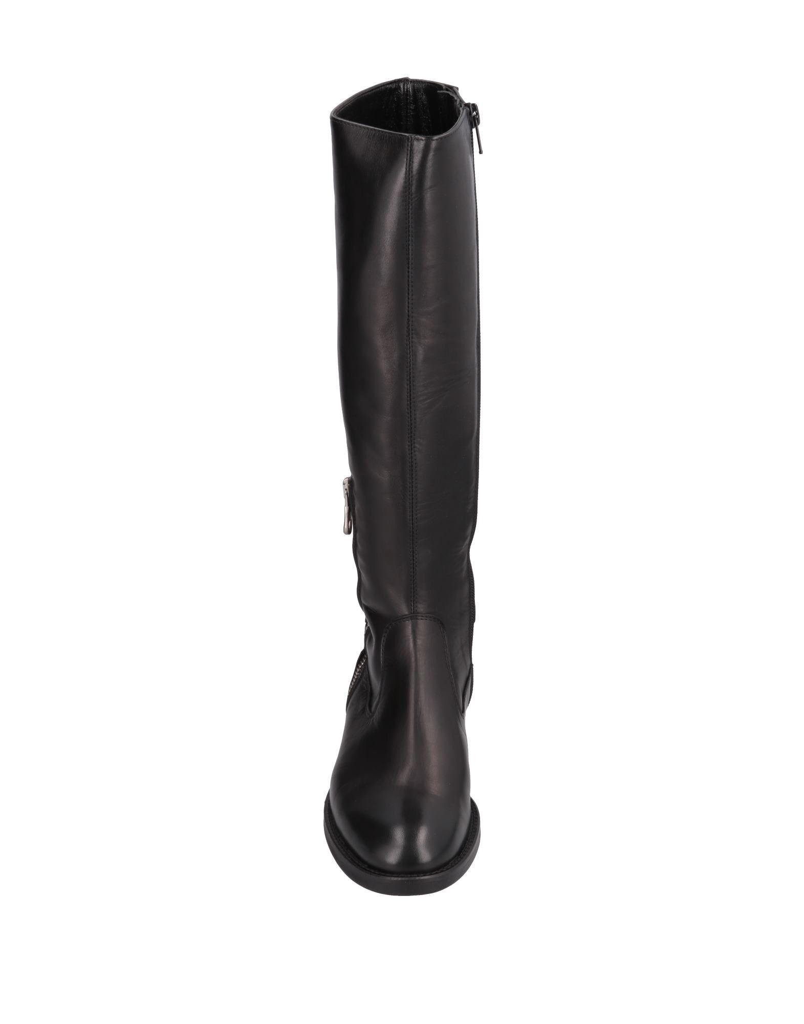 Stilvolle billige Schuhe Damen Merygen Stiefel Damen Schuhe  11521009GH da3561