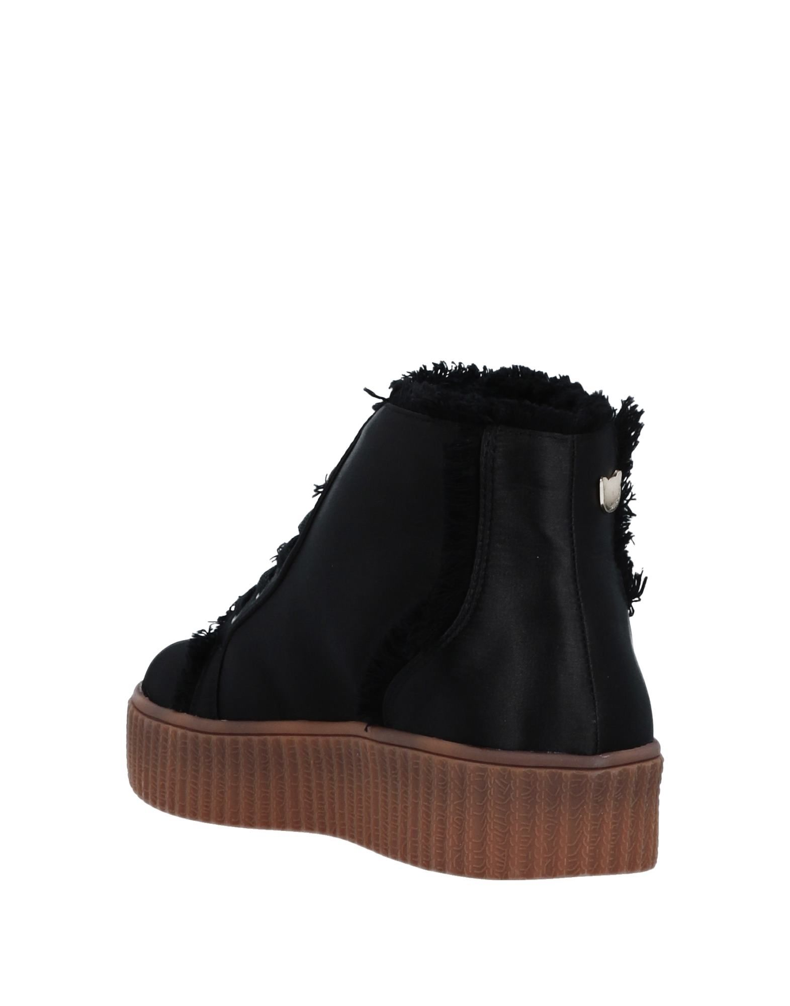 Damen Lollipops Sneakers Damen   11521015GF Heiße Schuhe 0b8639