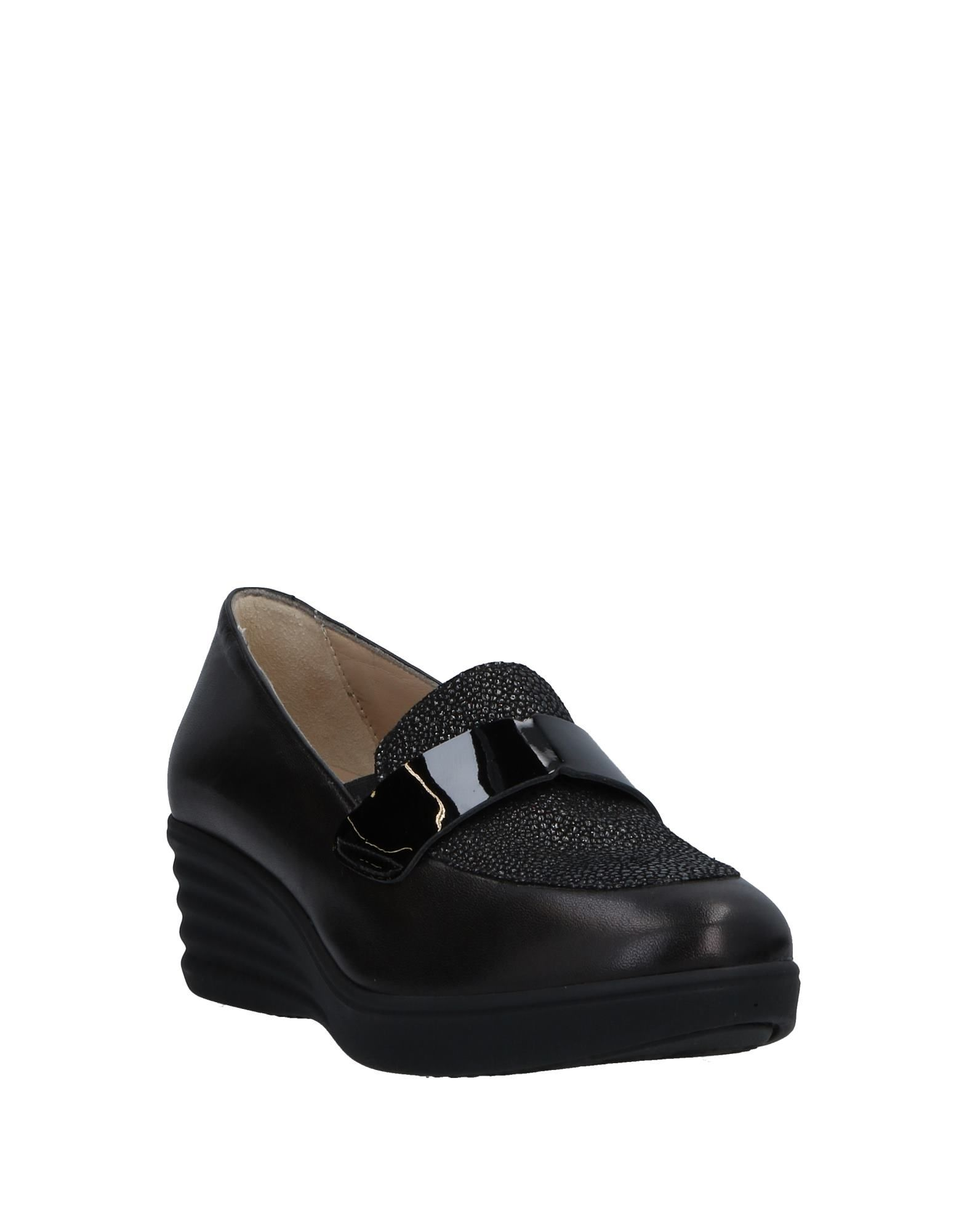 Donna Soft Pumps Damen beliebte  11521017NB Gute Qualität beliebte Damen Schuhe 8e67a2