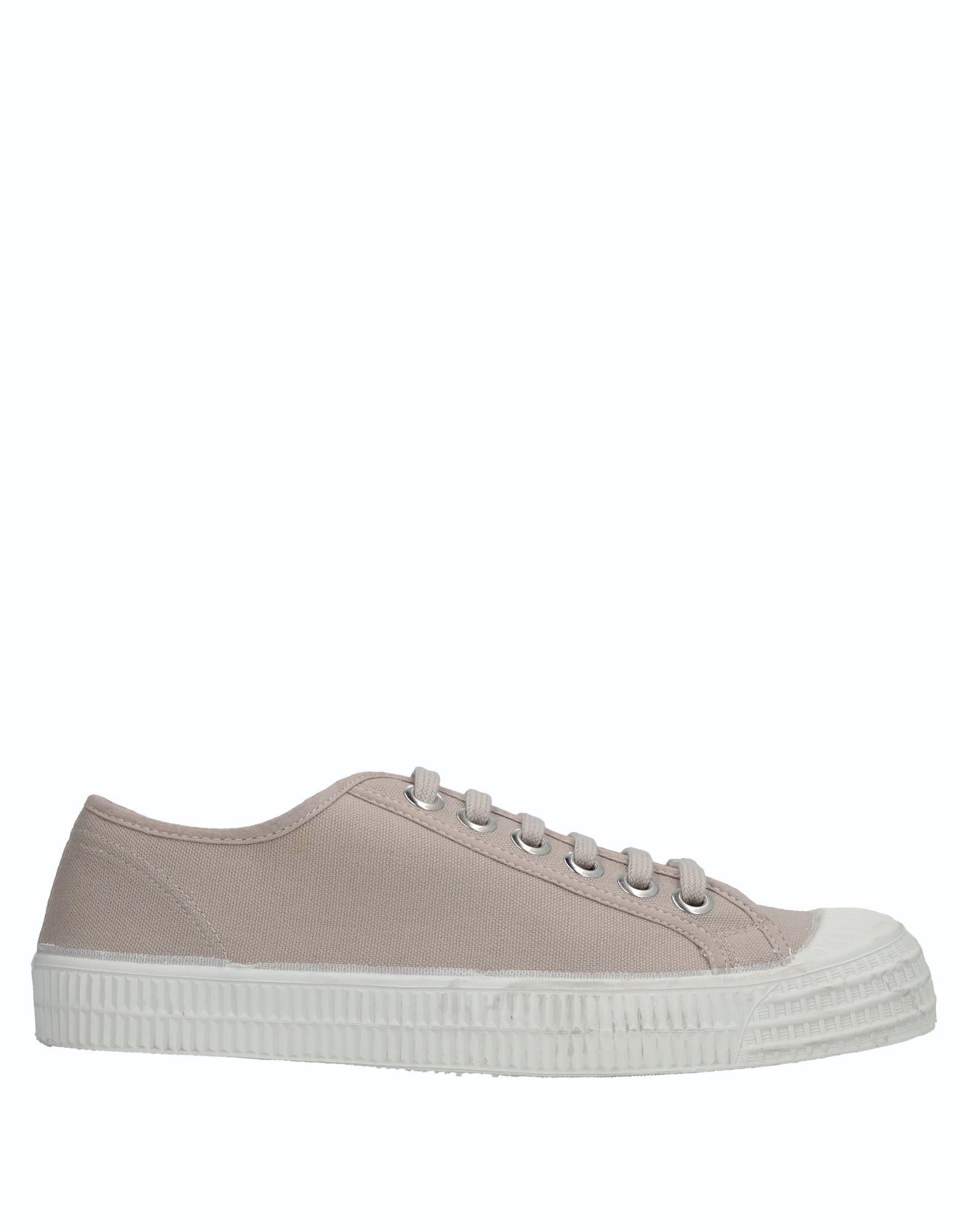 Sneakers Novesta Uomo - 11521021OA elegante
