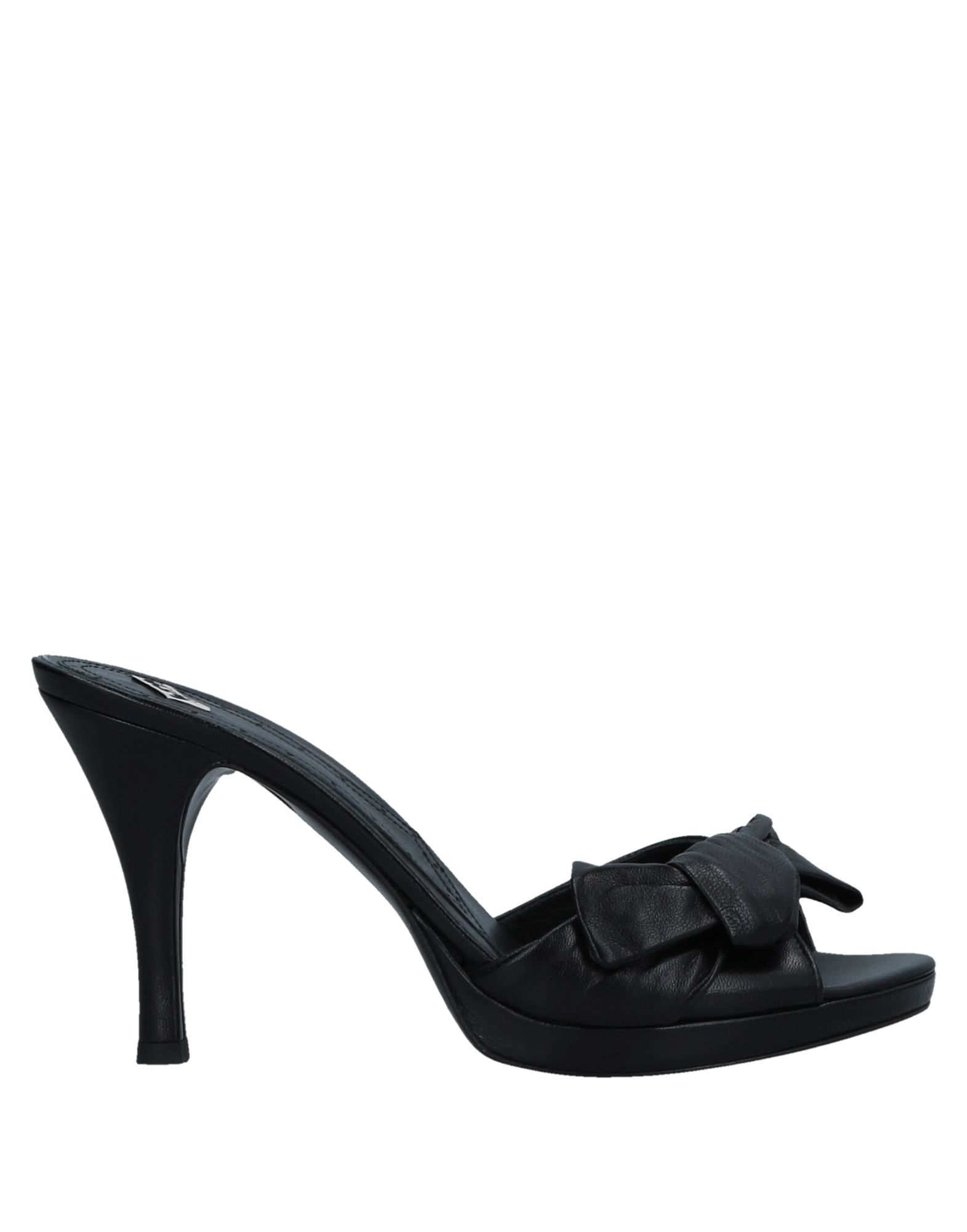Ltd Fornarina Sandalen Damen  11521033CB Gute Qualität beliebte Schuhe