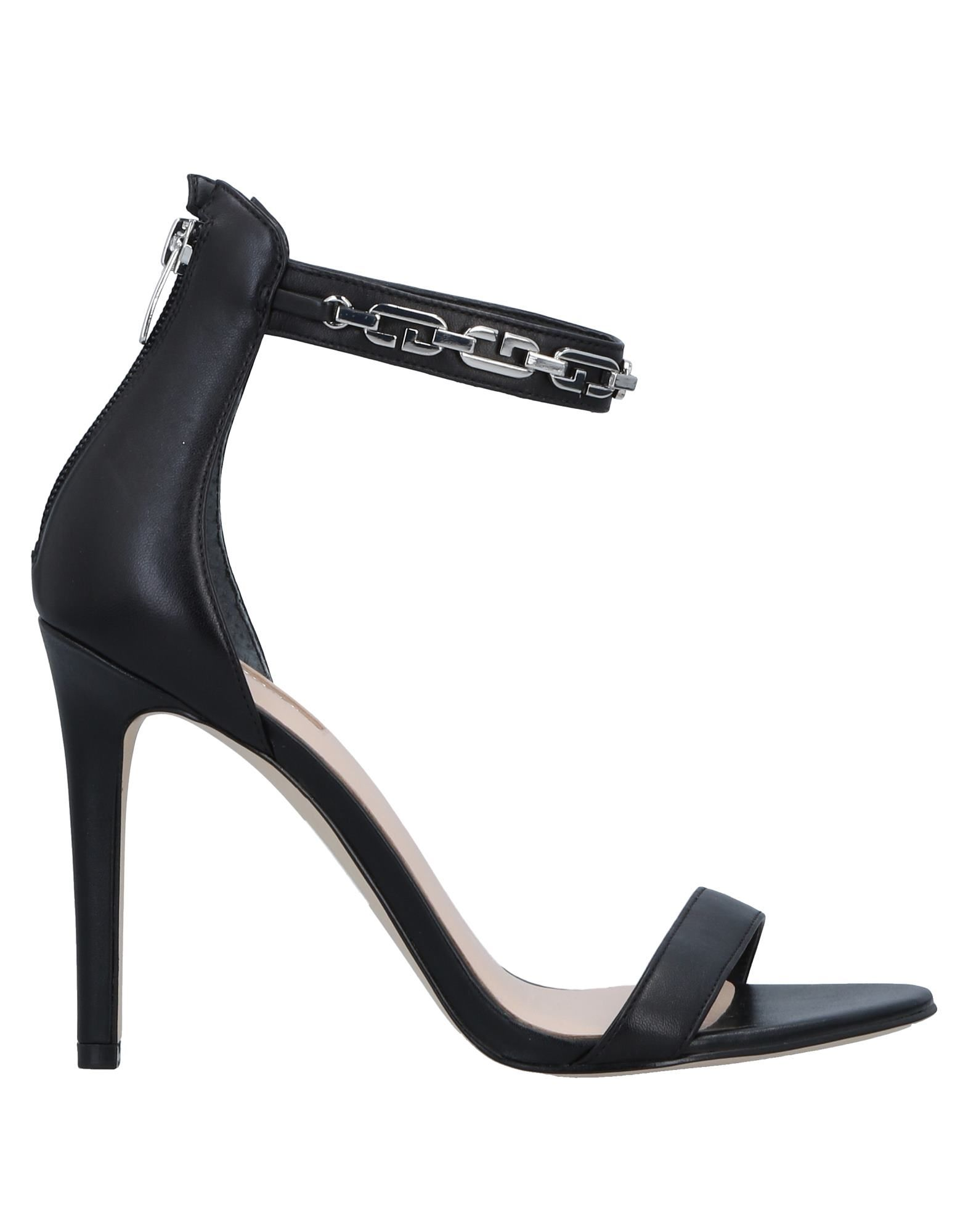 Guess Sandals - Australia Women Guess Sandals online on  Australia - - 11521042RD 296f56