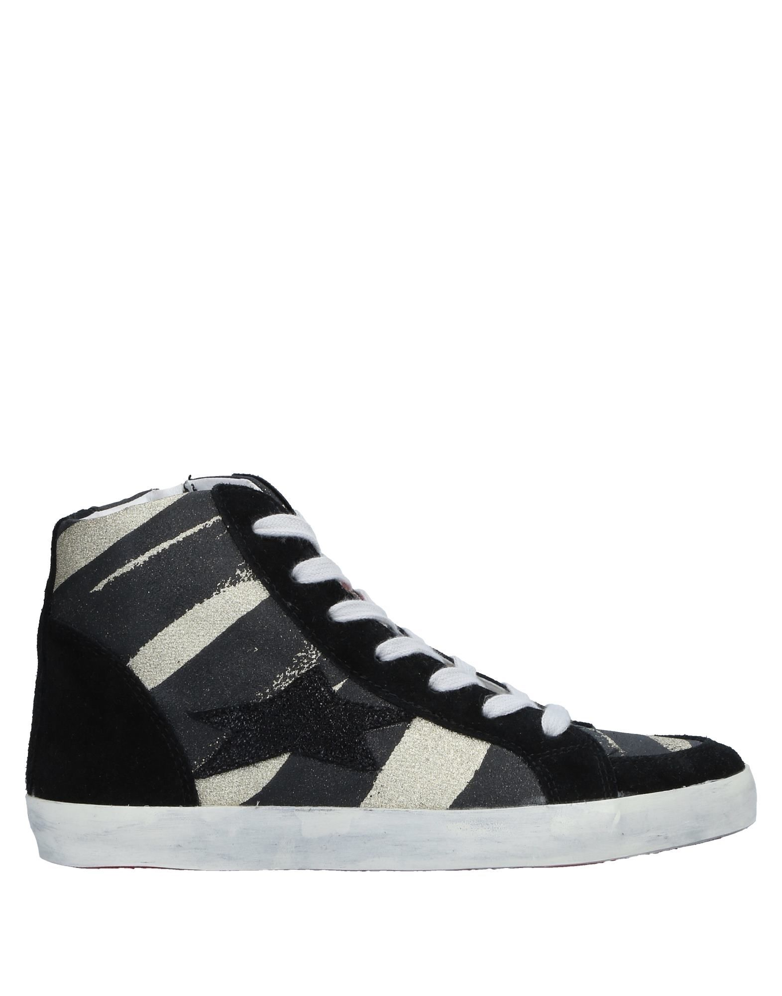 Sneakers Ishikawa Donna - 11521043AU elegante