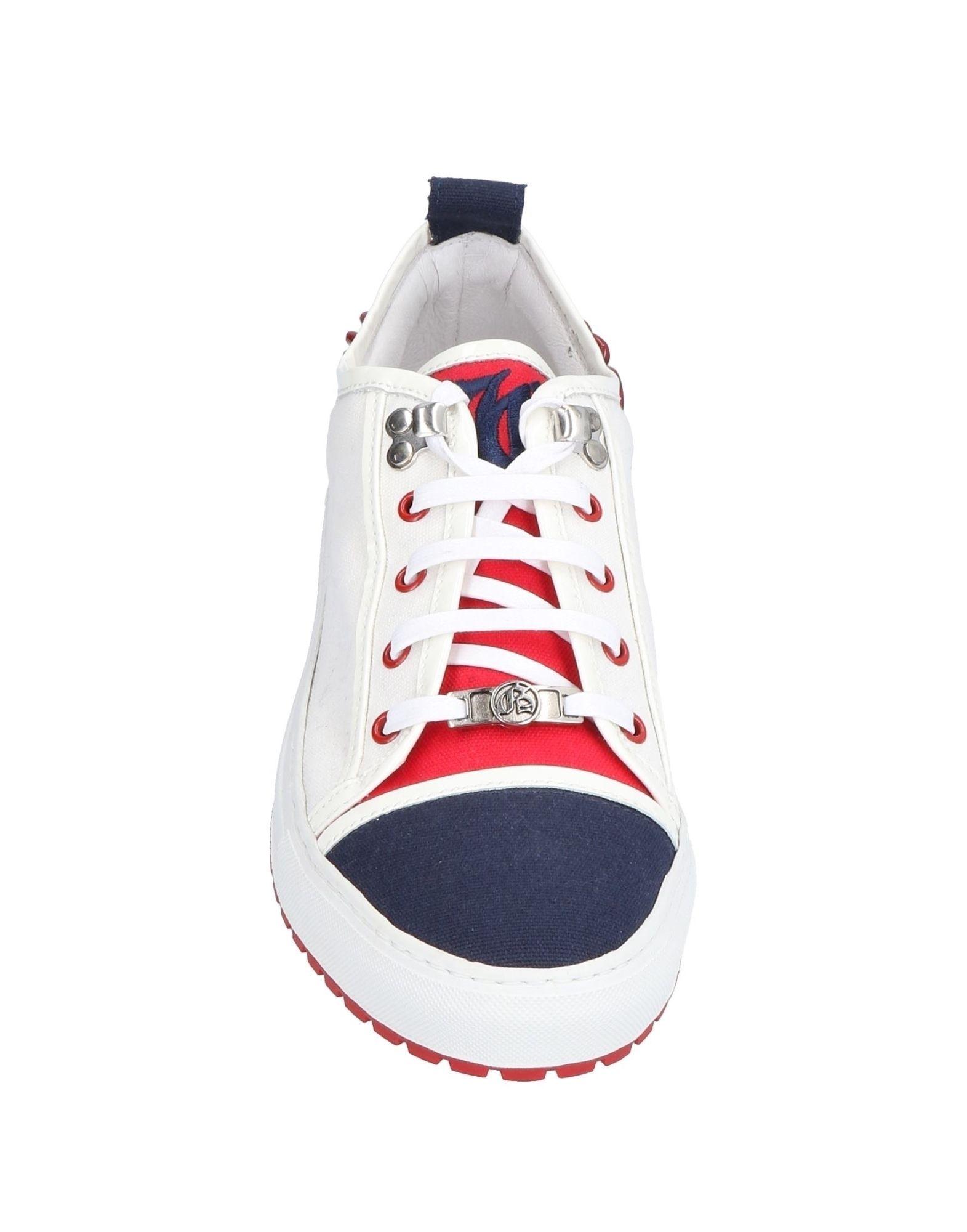 John Herren Galliano Sneakers Herren John  11521052HS 66ec0a