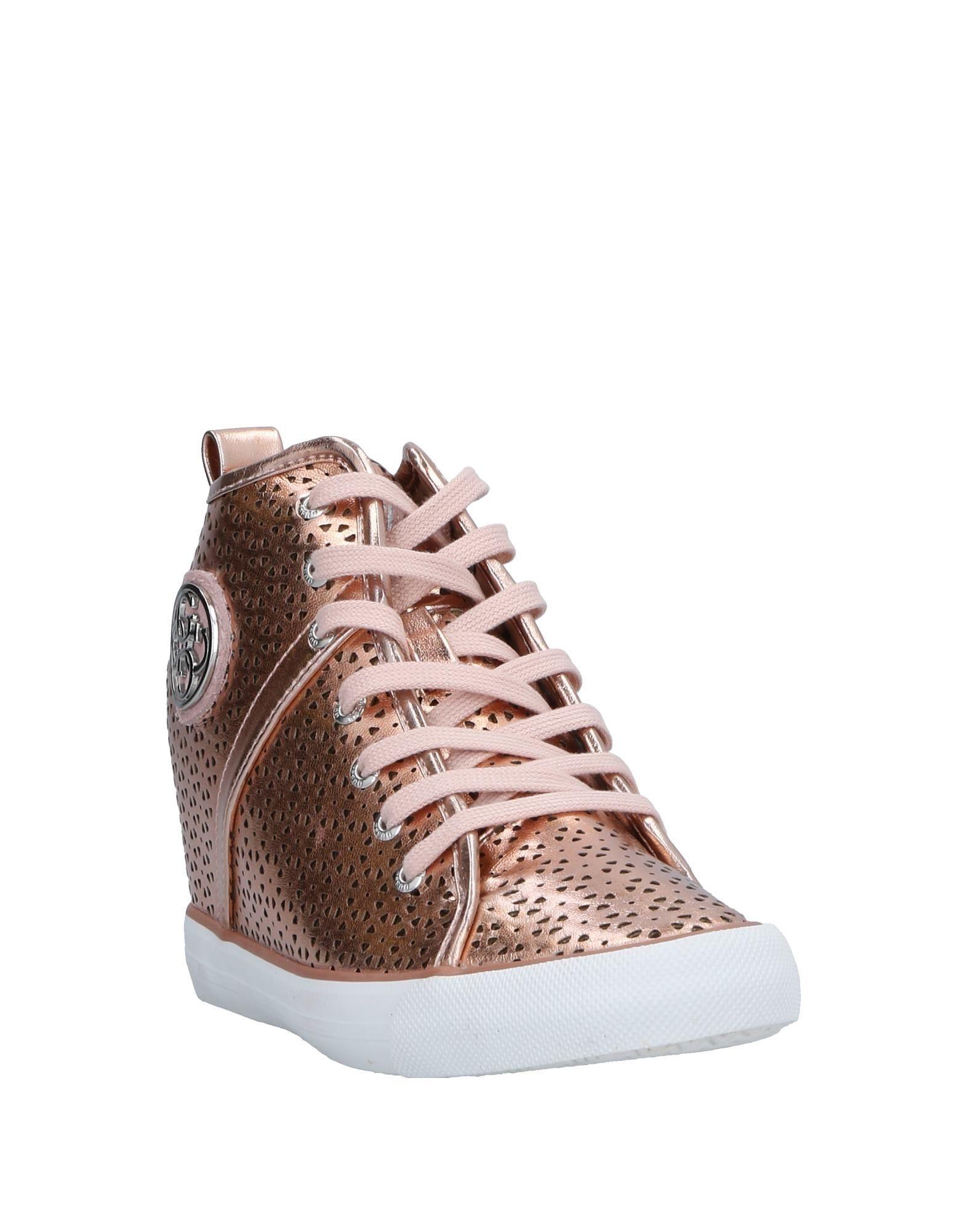 11521053HO Guess Sneakers Damen  11521053HO  a64fd4