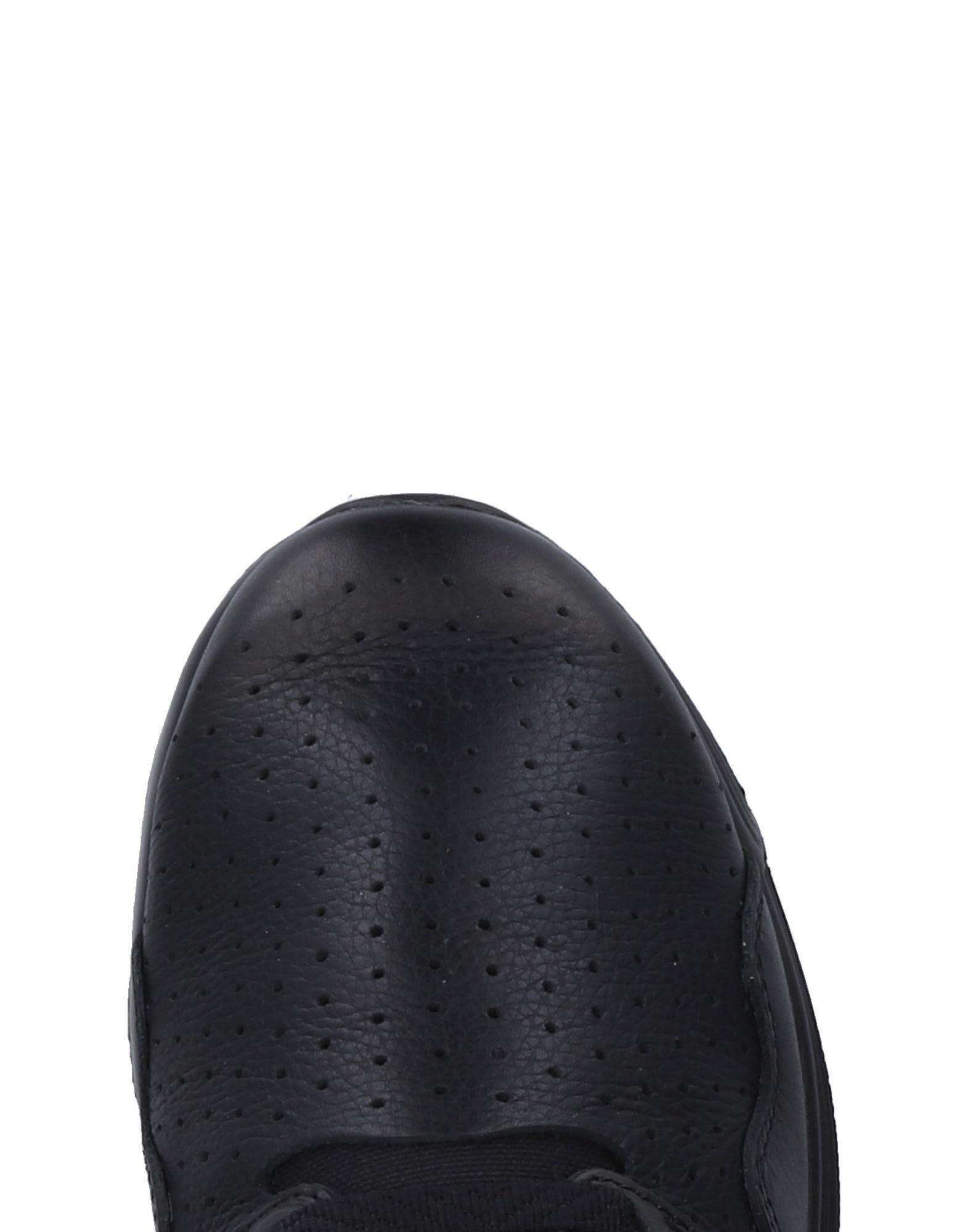 Rabatt echte Schuhe Herren Nike Sneakers Herren Schuhe  11521055FO bf10f2