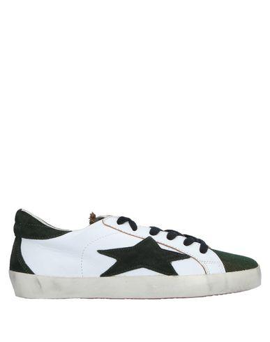 Zapatos especiales para hombres y mujeres Zapatillas Ishikawa Mujer - Zapatillas Ishikawa - 11521056KH Blanco