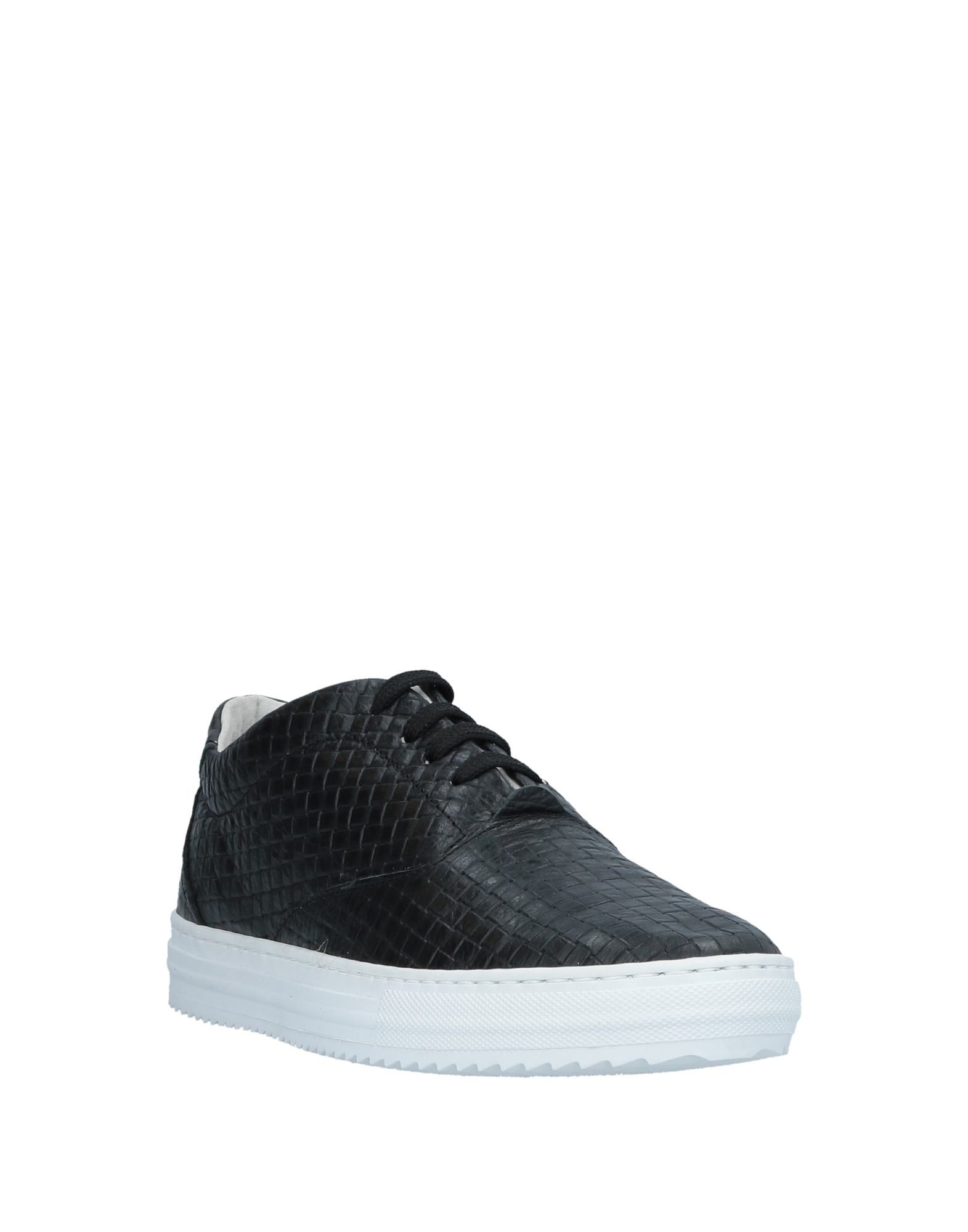 Fratelli Sneakers Circondato Sneakers Fratelli Herren  11521058CN 299a2a