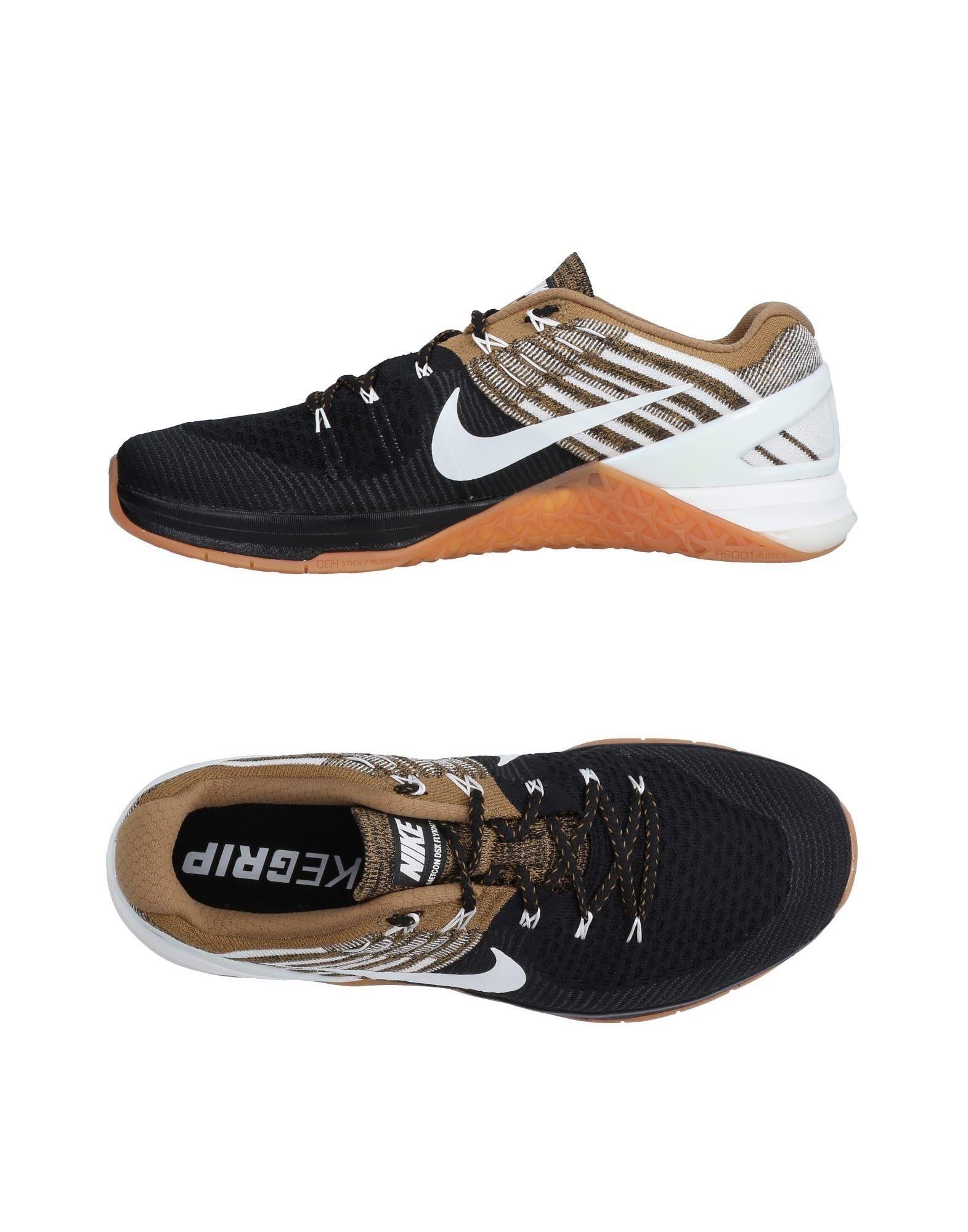 Herren Nike Sneakers Herren   11521065FA Heiße Schuhe 164474
