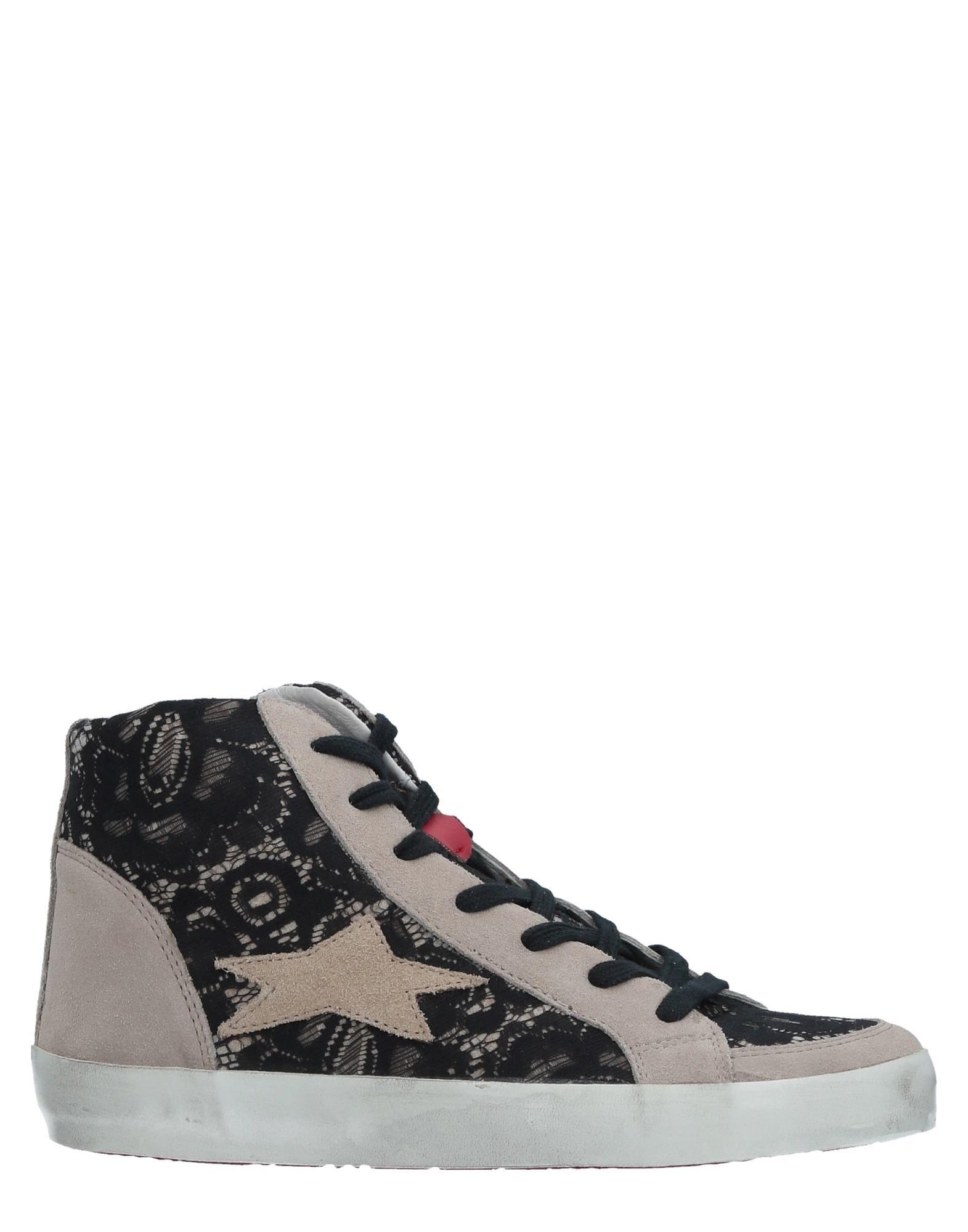Sneakers Moschino Uomo - 11196879NM Scarpe economiche e buone