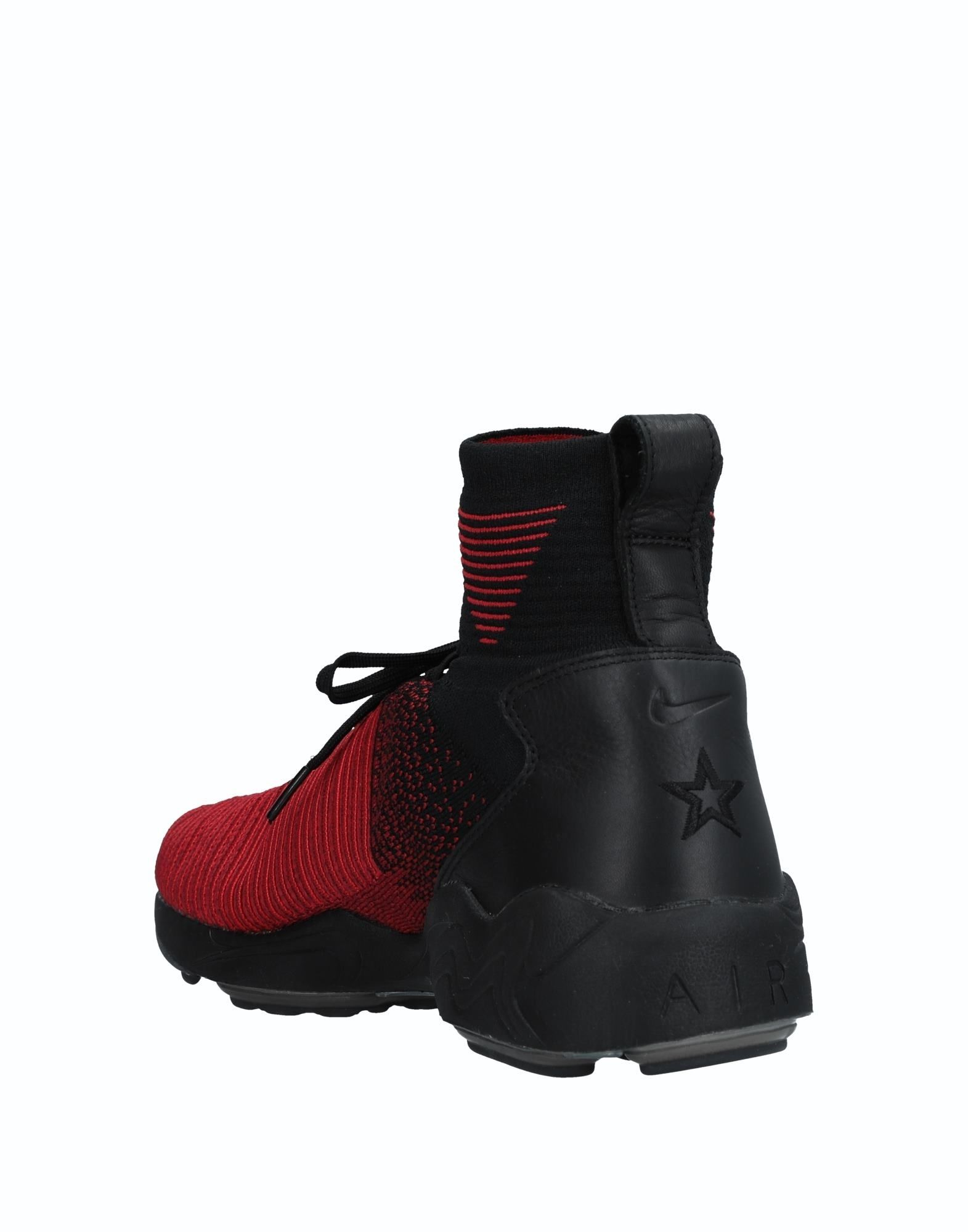 Nike Sneakers Herren Herren Sneakers  11521071TC 8af7ac