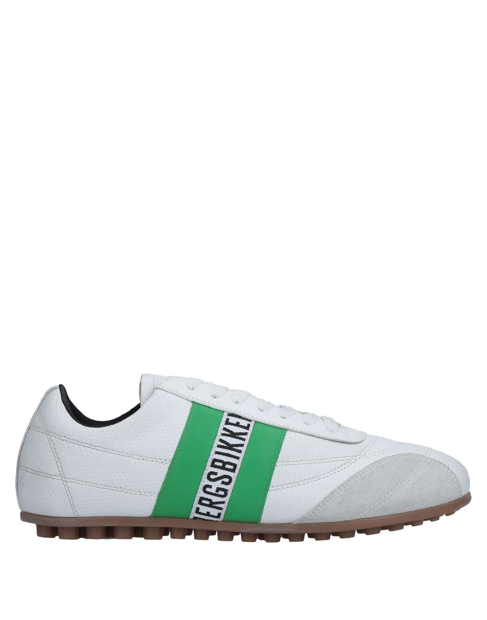 Bikkembergs Sneakers Herren  11521075OE Gute Qualität beliebte Schuhe