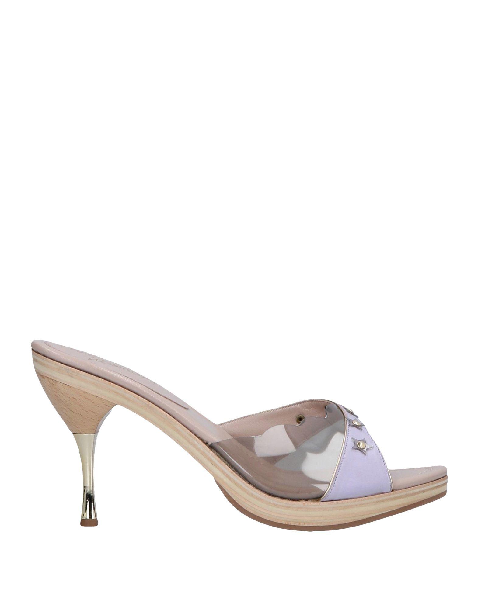 Vivienne Westwood Sandals Sandals - Women Vivienne Westwood Sandals Sandals online on  Australia - 11521082IX 8b12e8