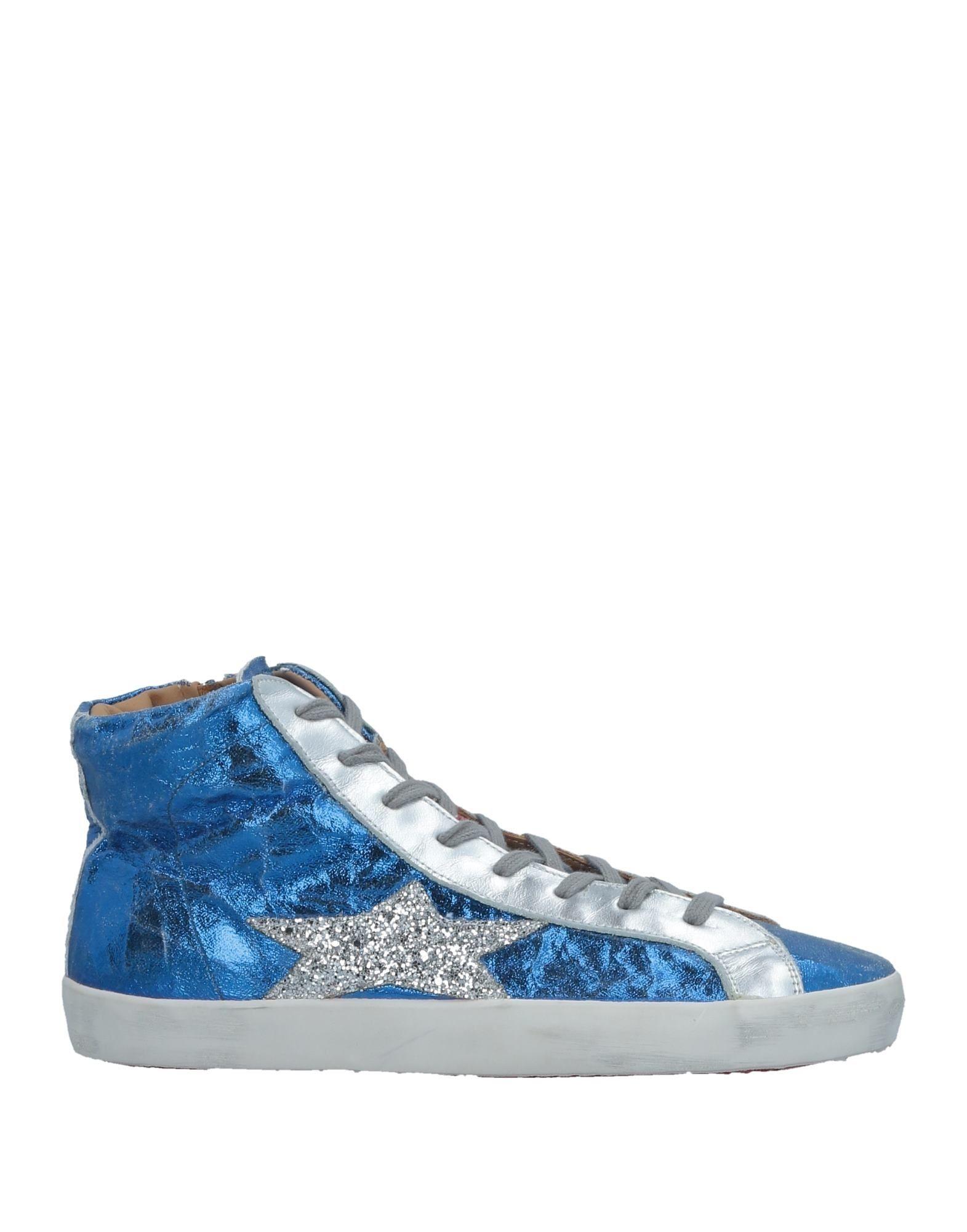 A buon mercato Sneakers Ishikawa Donna - 11521083CW
