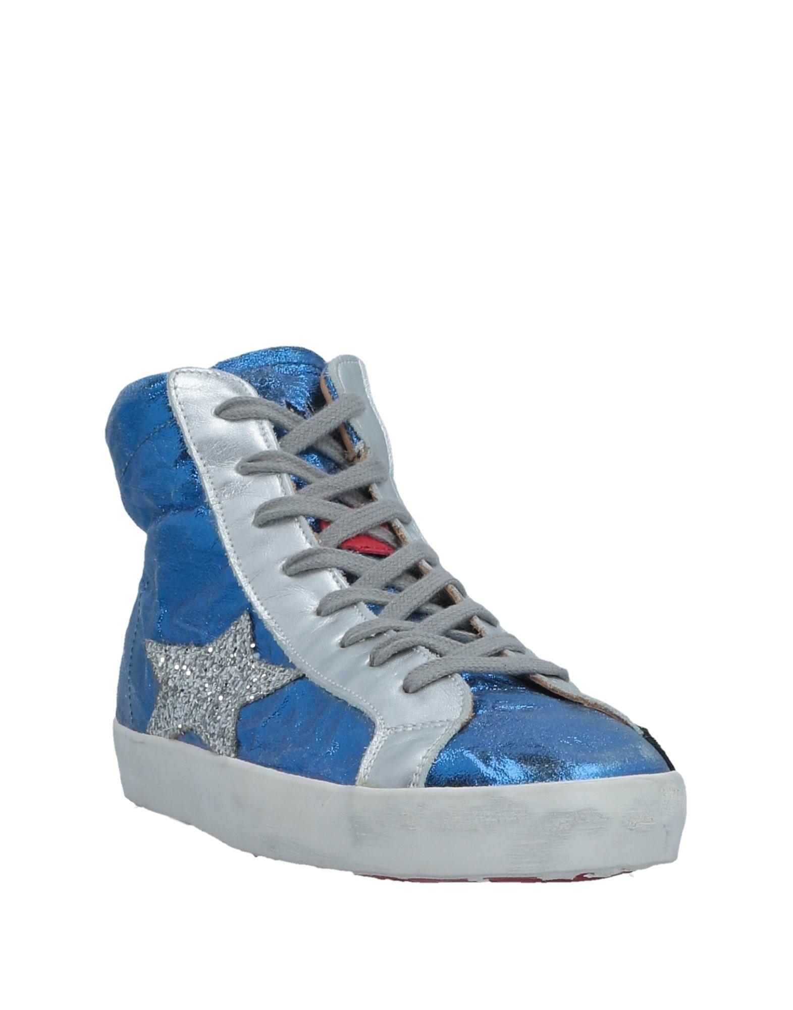 Ishikawa Gute Sneakers Damen  11521083CW Gute Ishikawa Qualität beliebte Schuhe 21513a