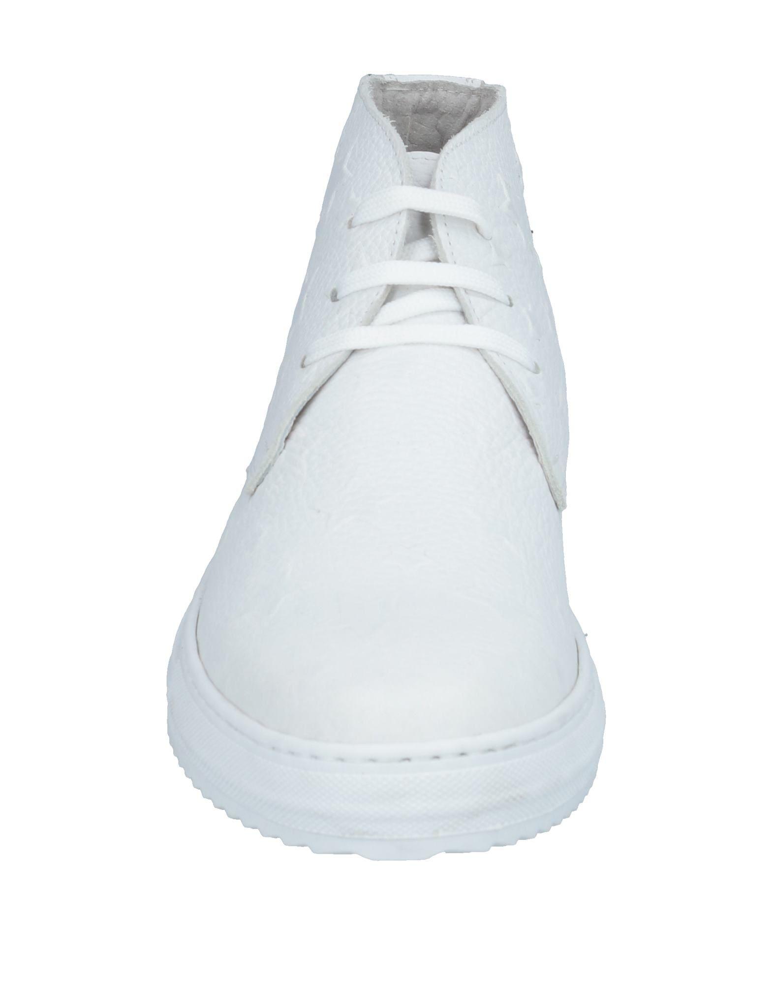 Fratelli Circondato Sneakers Herren 11521089NS  11521089NS Herren 10d275