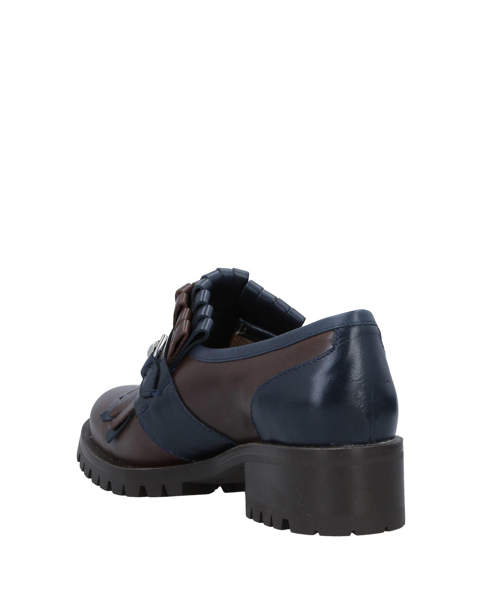 Unisa Mokassins Damen  11521091KL Gute Qualität beliebte Schuhe