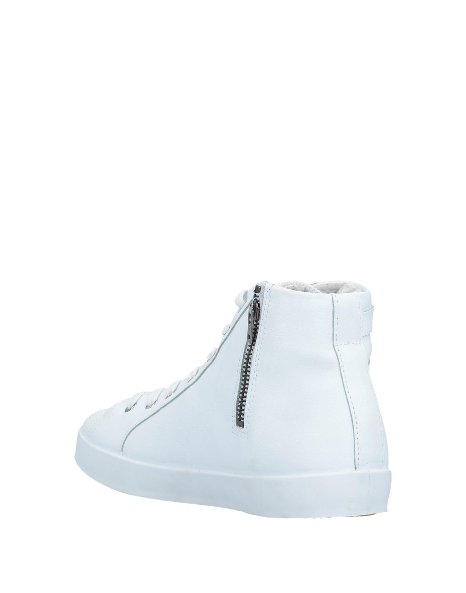 2Star Sneakers Damen  Schuhe 11521095ME Heiße Schuhe  e35f52