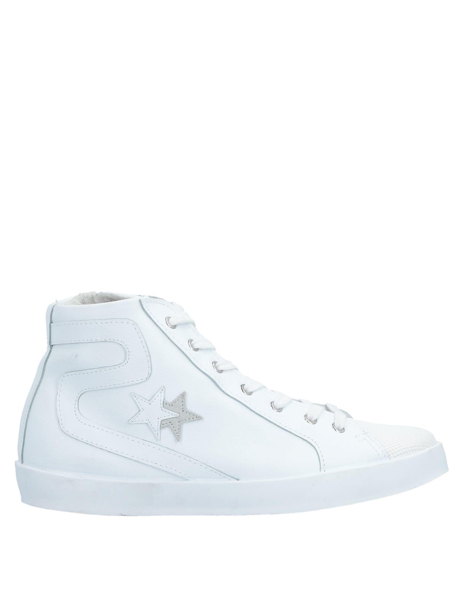 Sneakers 2Star Donna - 11521095ME Scarpe economiche e buone