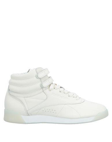 Ivoire Reebok Ivoire Reebok Sneakers Ivoire Sneakers Sneakers Reebok RUwqdR