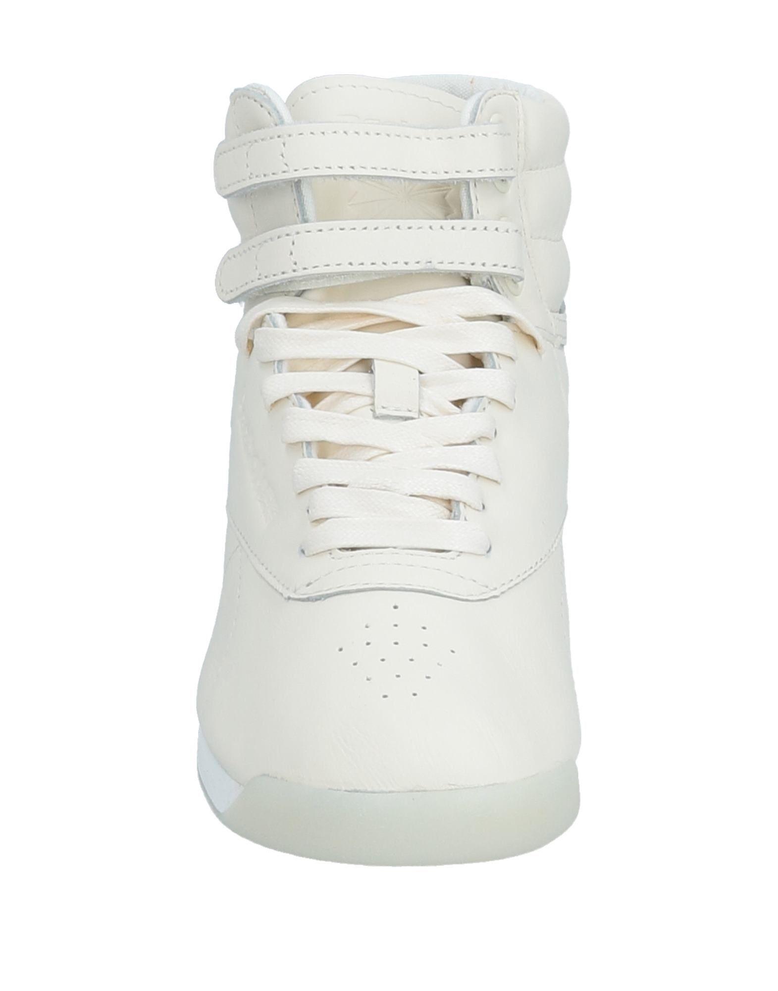Reebok Sneakers Damen  11521097CN Schuhe Gute Qualität beliebte Schuhe 11521097CN 733dc2